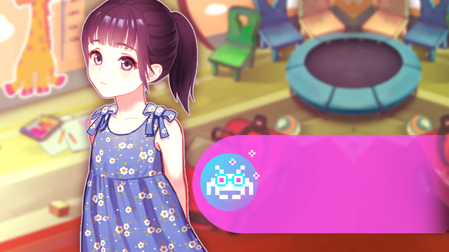 Satirical game Chinese Parents now allows you to have a daughter