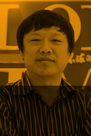 Nationalist editor at state media bemoans China's internet restrictions   Abacus