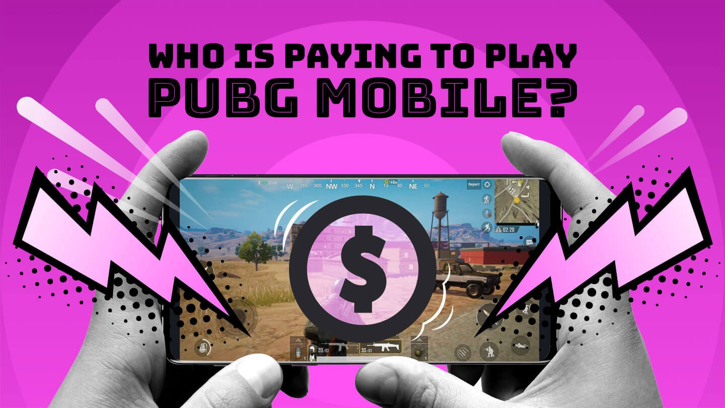 How PUBG Mobile became a billion dollar game | Abacus