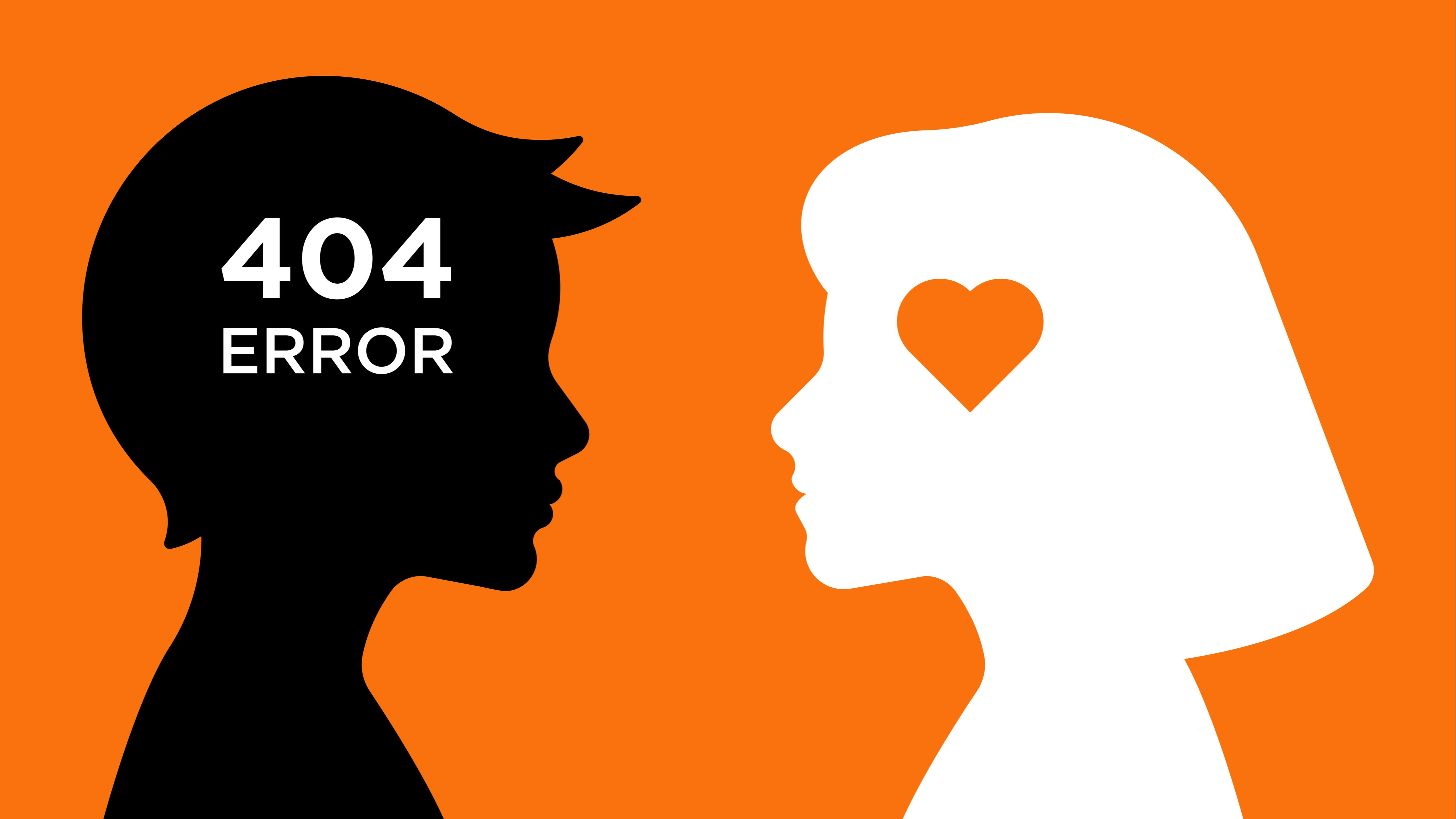 Unrequited love? How to get over a crush when they don't feel the ...