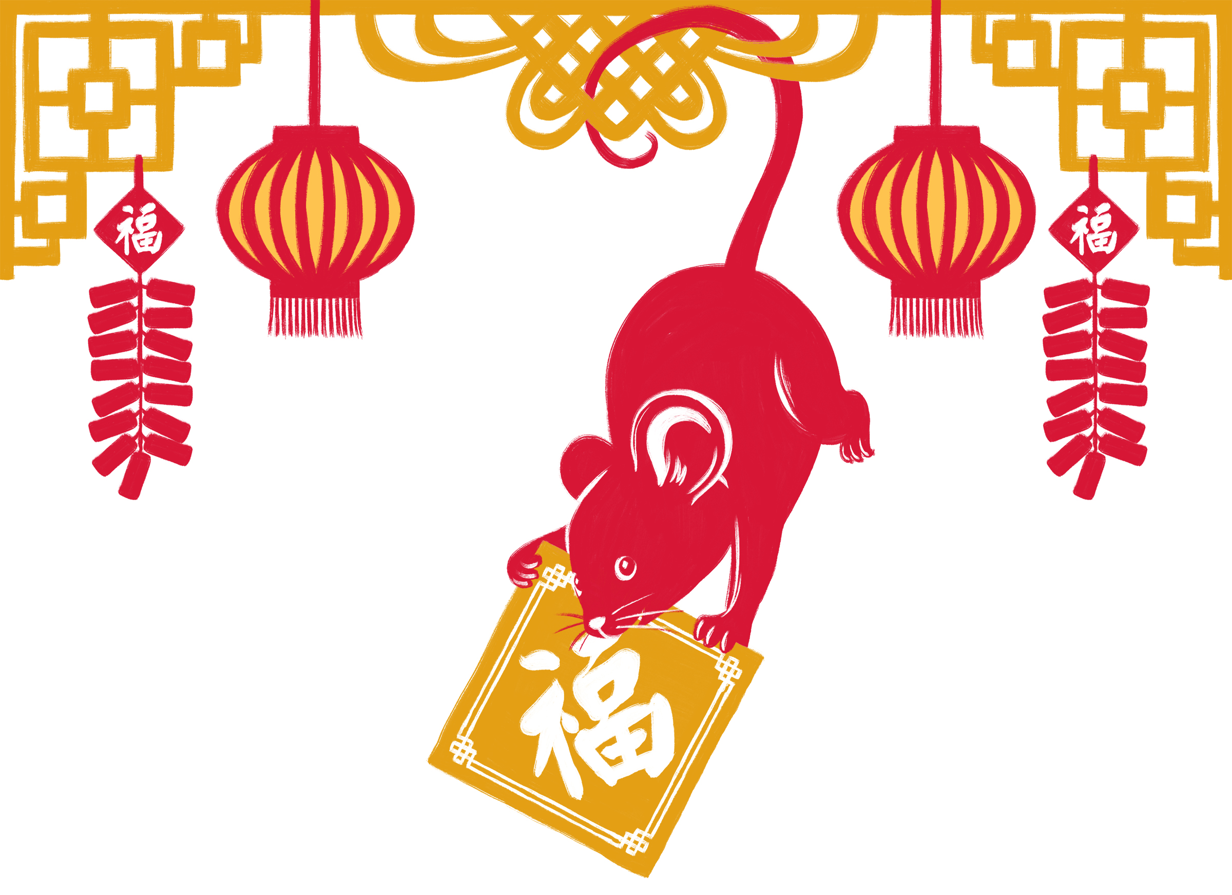 Chinese zodiac 2020: All you need to know about the Year of the Rat | South  China Morning Post