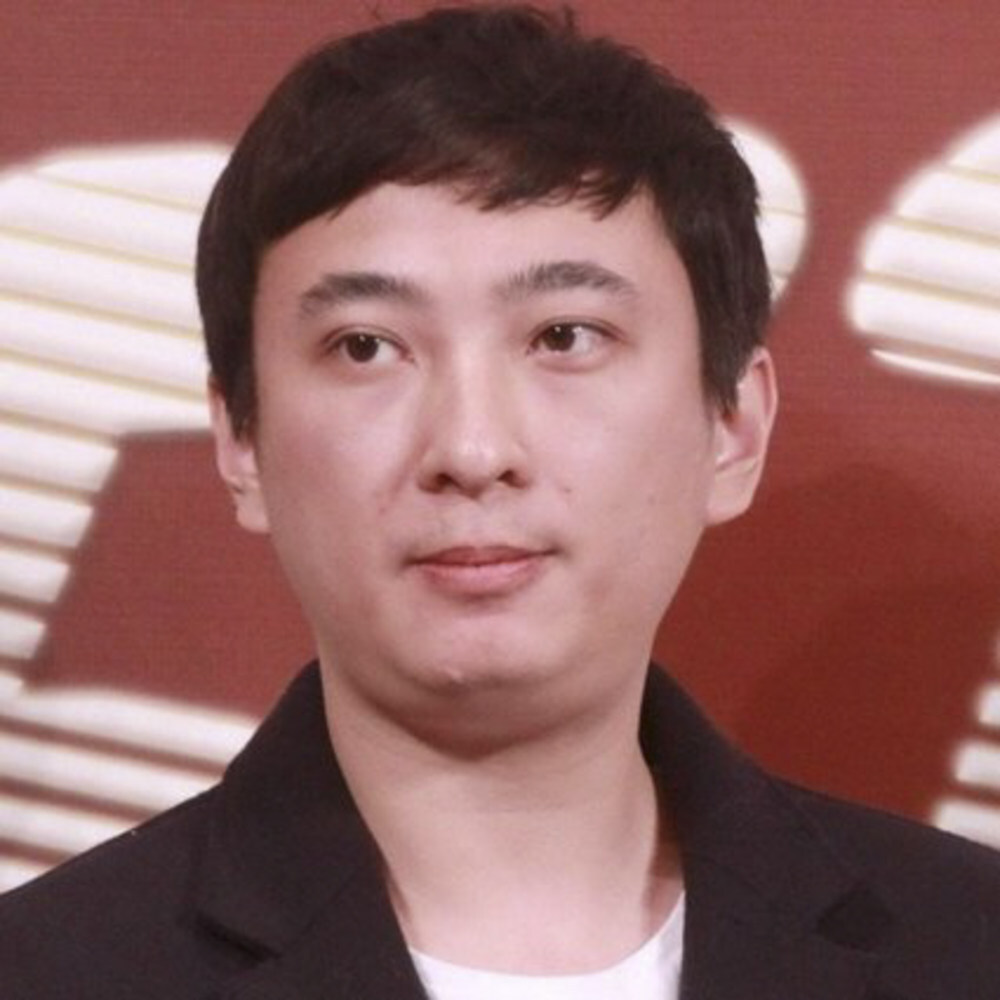 Wang Sicong is famous for flaunting his wealth, and at one point was dubbed China's 'most eligible bachelor'. Photo: Handout