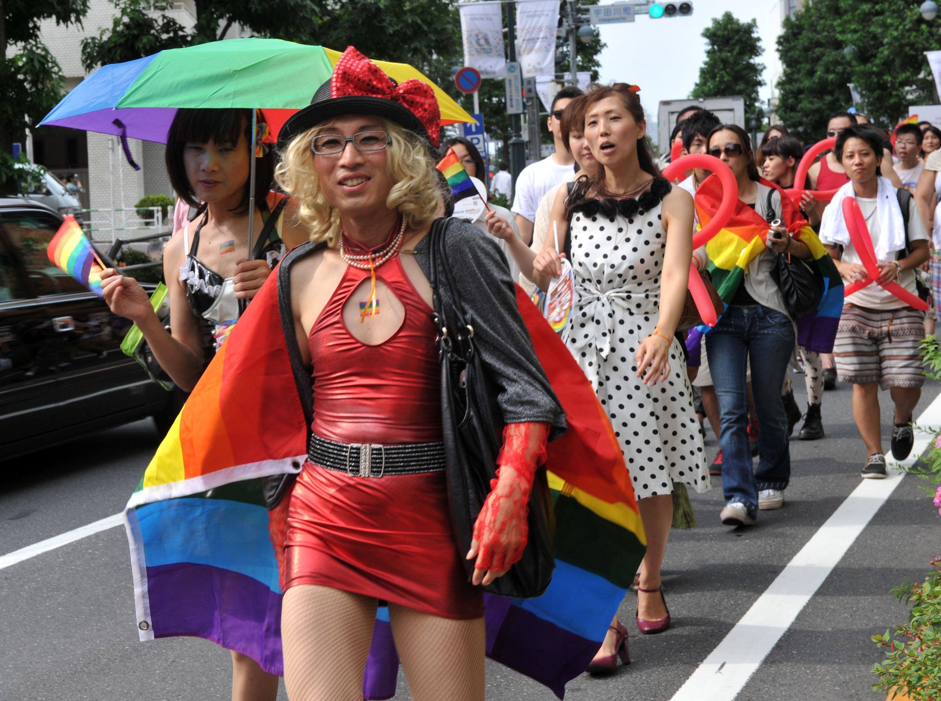 video Gay Ázie sex eben vibrátor porno