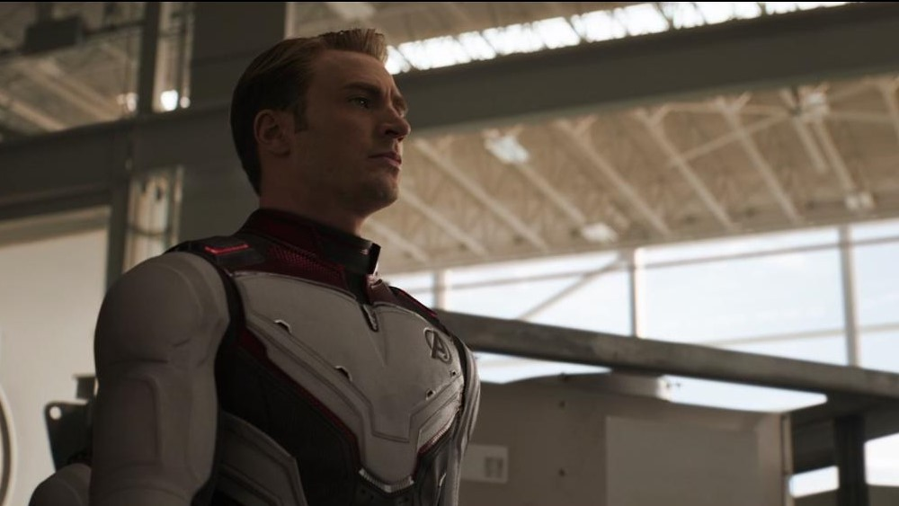 Who lives or dies in Avengers: Endgame? Every superhero's chance of