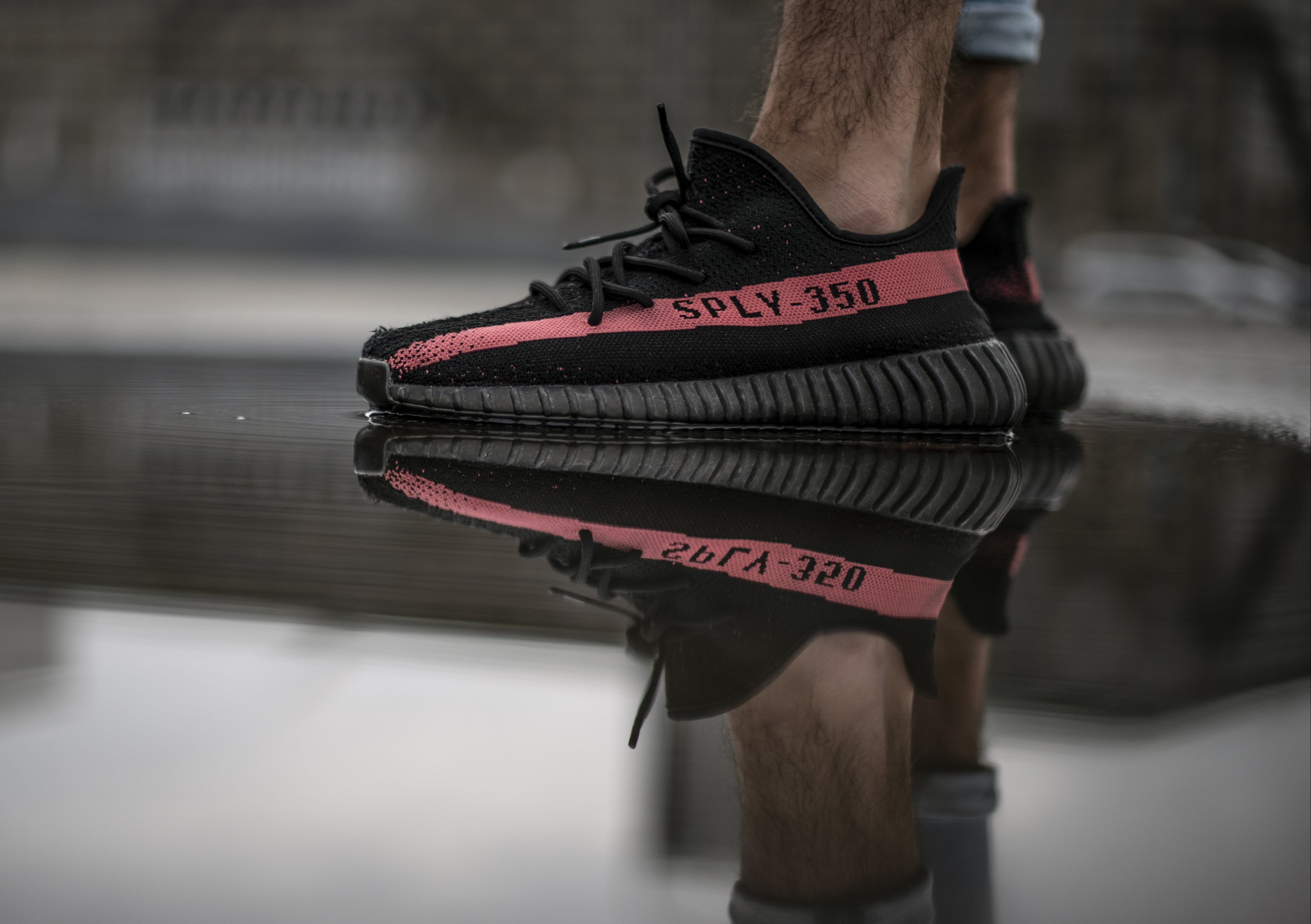 68198327928c1 How Adidas captured the hearts of Chinese millennials with the Yeezy shoe