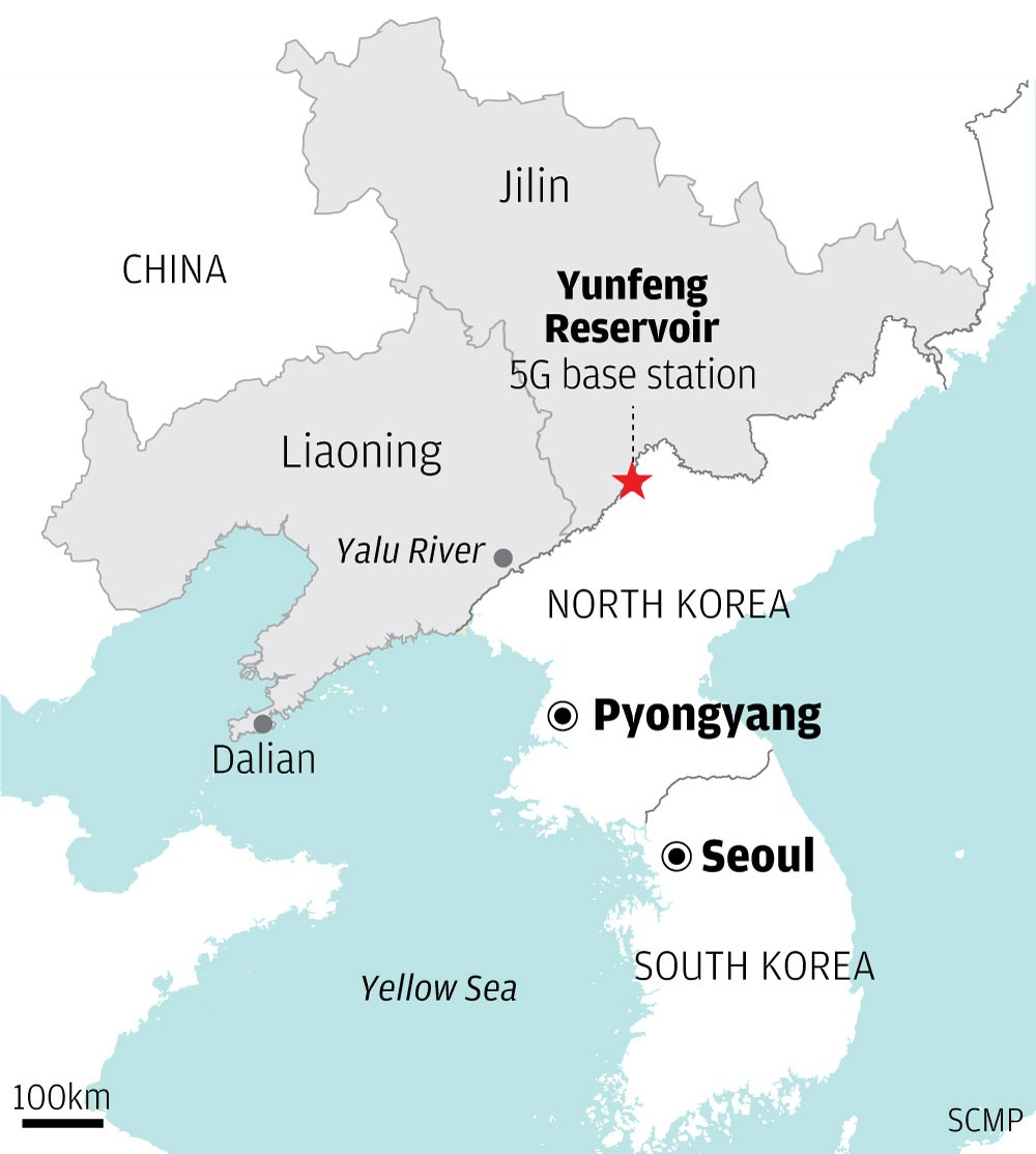 China's bridge to North Korea opens 3 years after it was ... on afghanistan china map, democratic people's republic of korea map, north china plateau map, sea port china map, macau china map, pyongyang east asia map, japan china map, northern mongolia on a map, p'yongyang on map, buyeo korea map, vietnam china map, history china map, chinese in china map, canada china map, france nuclear test site map, taiwan china map, italy china map, russia china map, vladivostok and moscow russia map, tumen river china map,