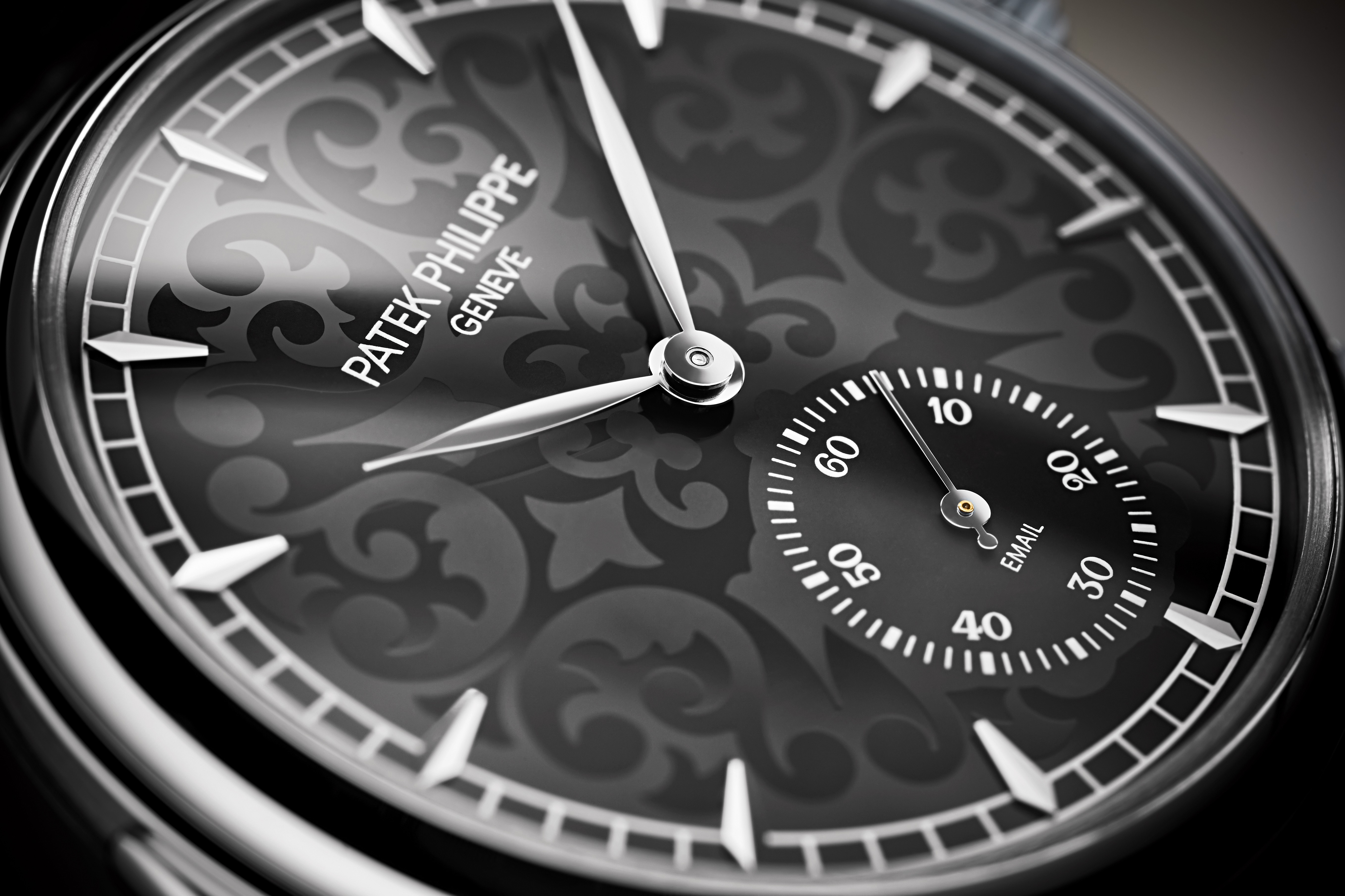 21b5288911b Patek Philippe goes bold at Baselworld 2019 with 15 new designs ...