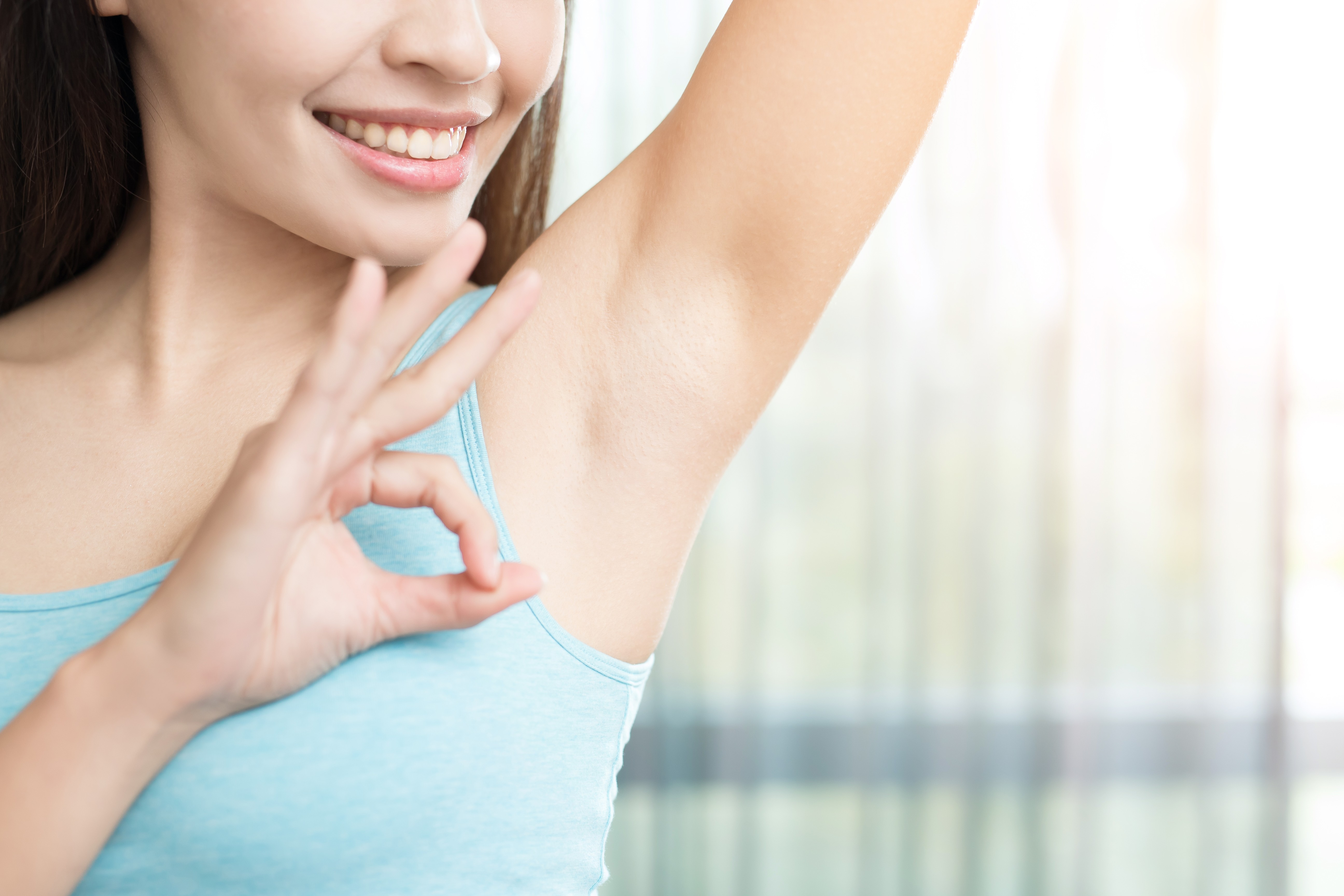 Skincare For Your Armpits Why Underarm Whitening Is A Beauty