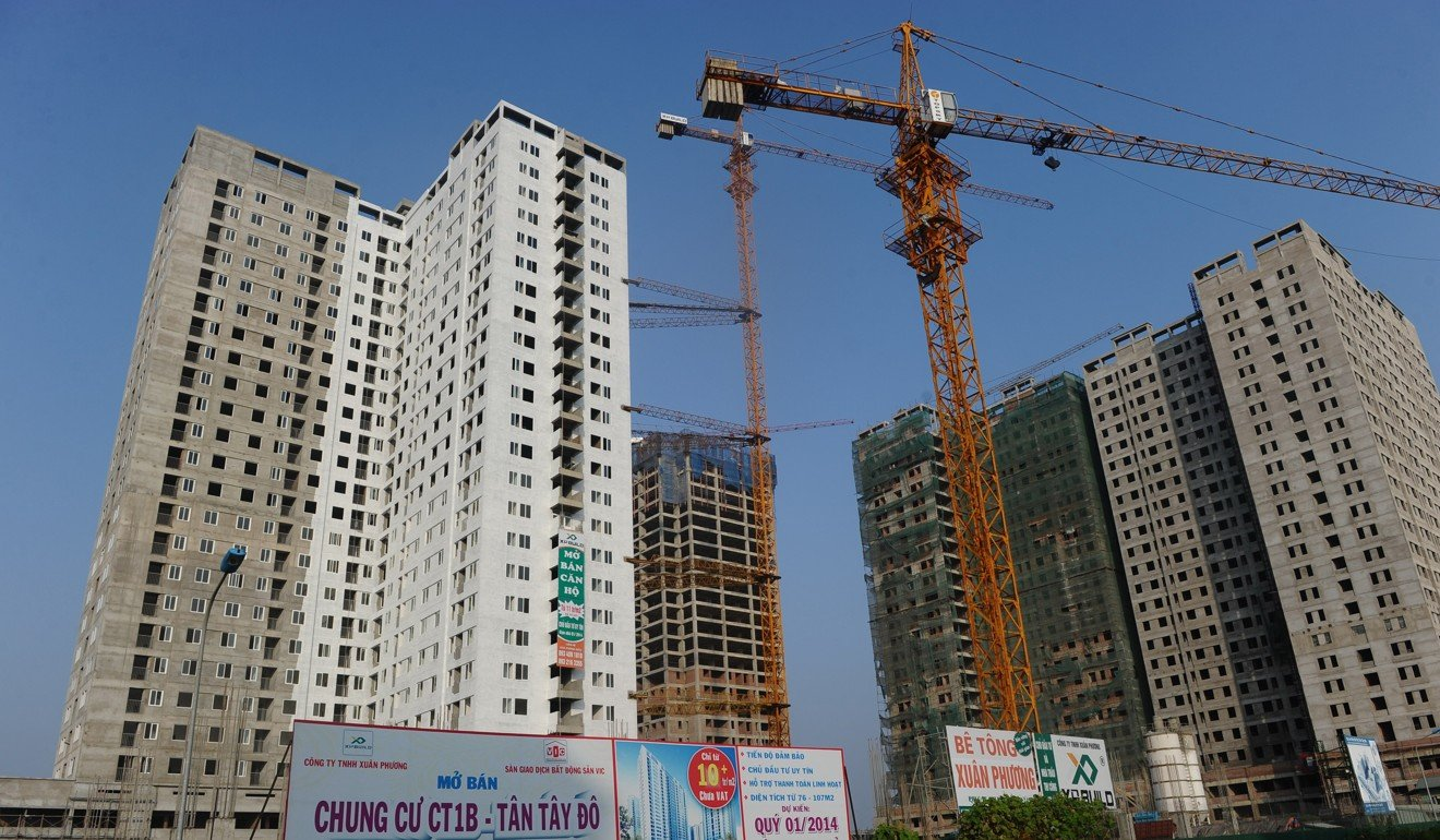 a0d77e78b2 ING Real Estate Finance expects Asian outbound property investment to  increase on euro weakness