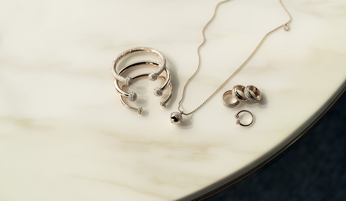 Car Necklace; Silver Brand New Fashion Jewelry Necklace Unequal In Performance Necklaces & Pendants