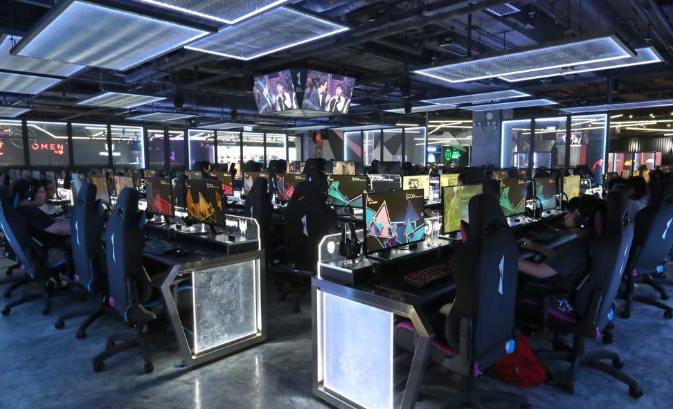 age of war 1 hacked arcade games