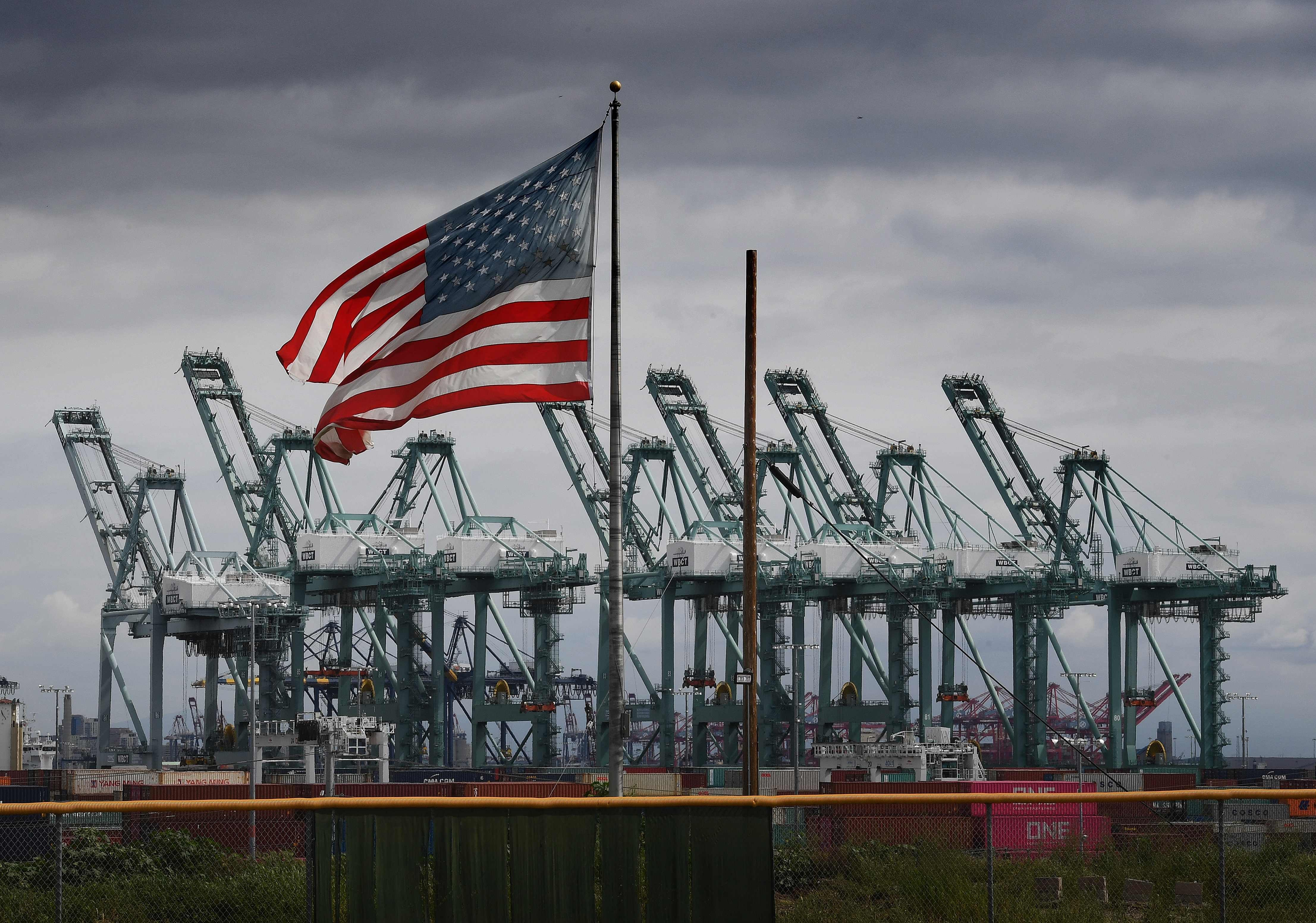 Donald Trump's 25 per cent tariffs may be the difference between life and death for some US companies