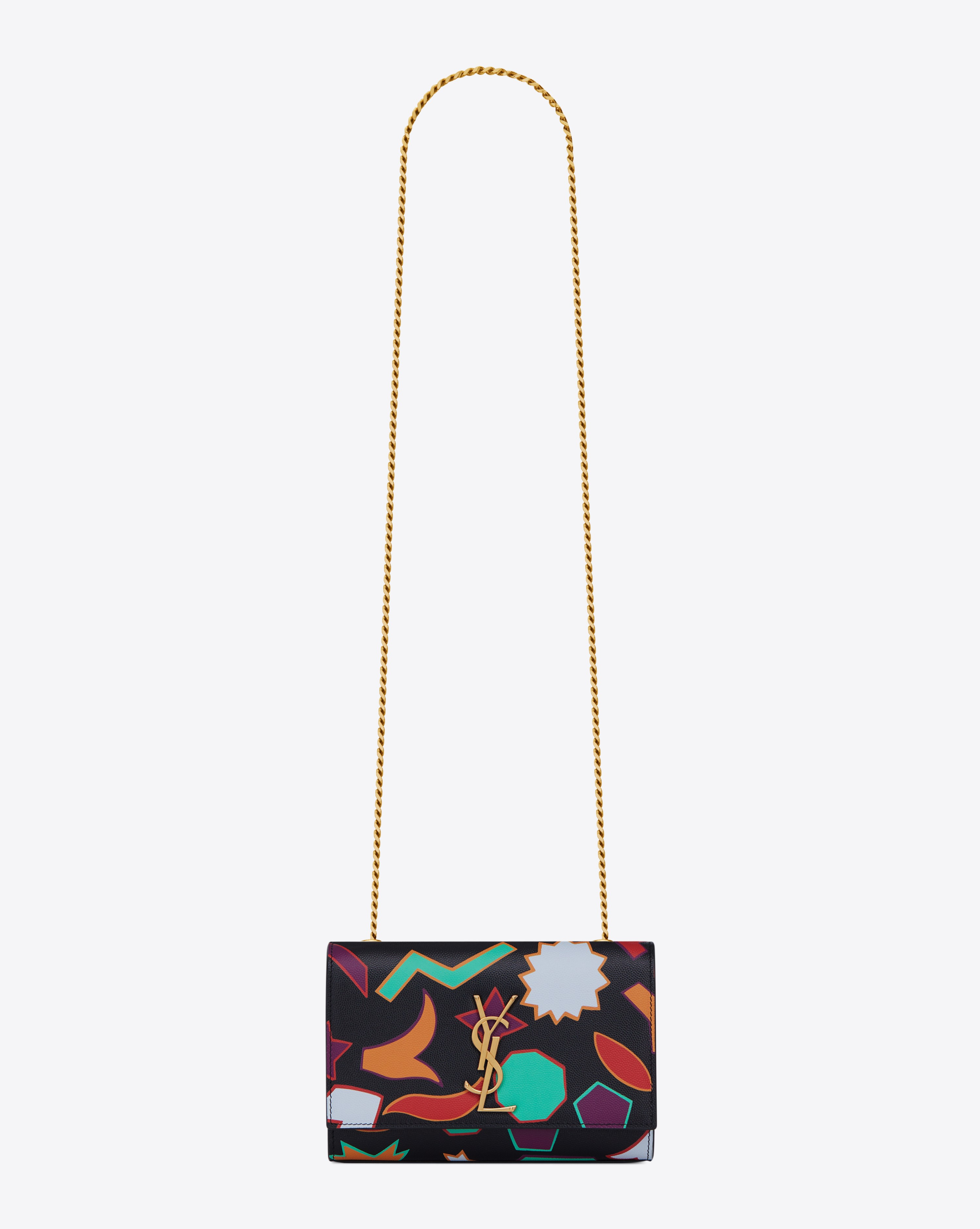 80ff907374a STYLE Edit: Saint Laurent's summer line of bags are a mark of  sophistication | South China Morning Post