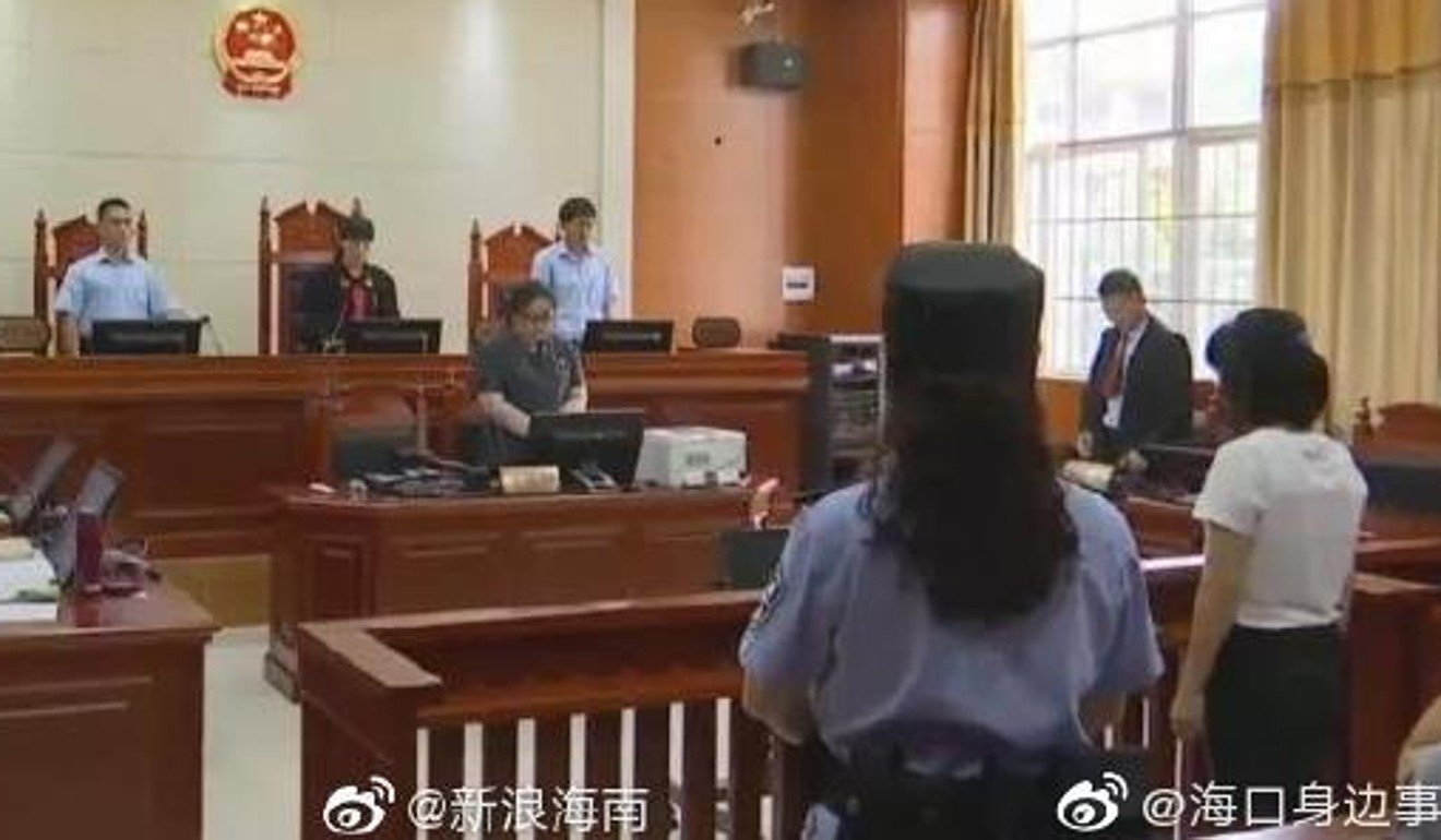 Chinese passenger jailed for four years after assault on driver aboard speeding bus