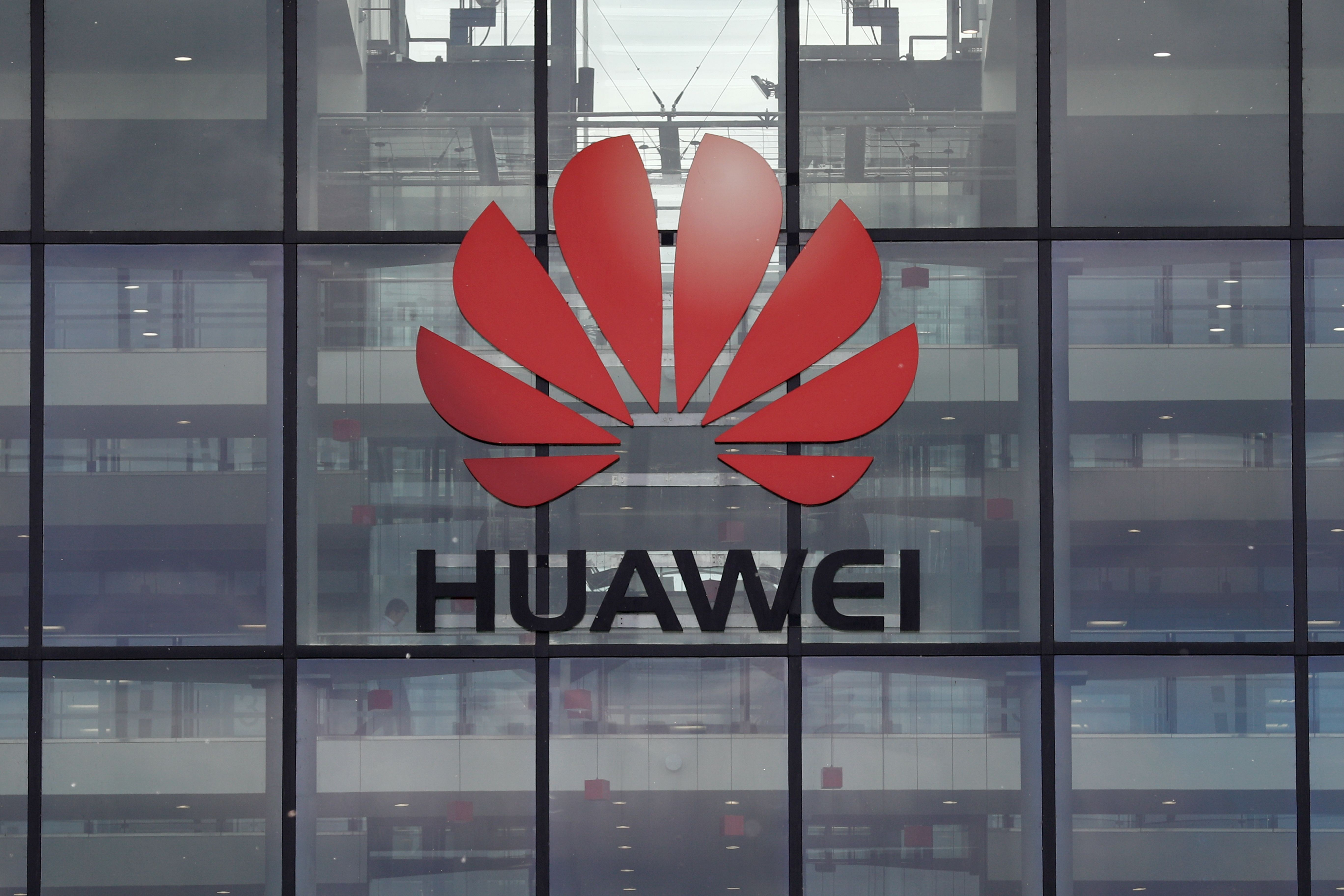 US anxiety over China's Huawei a sequel of the Yellow Peril
