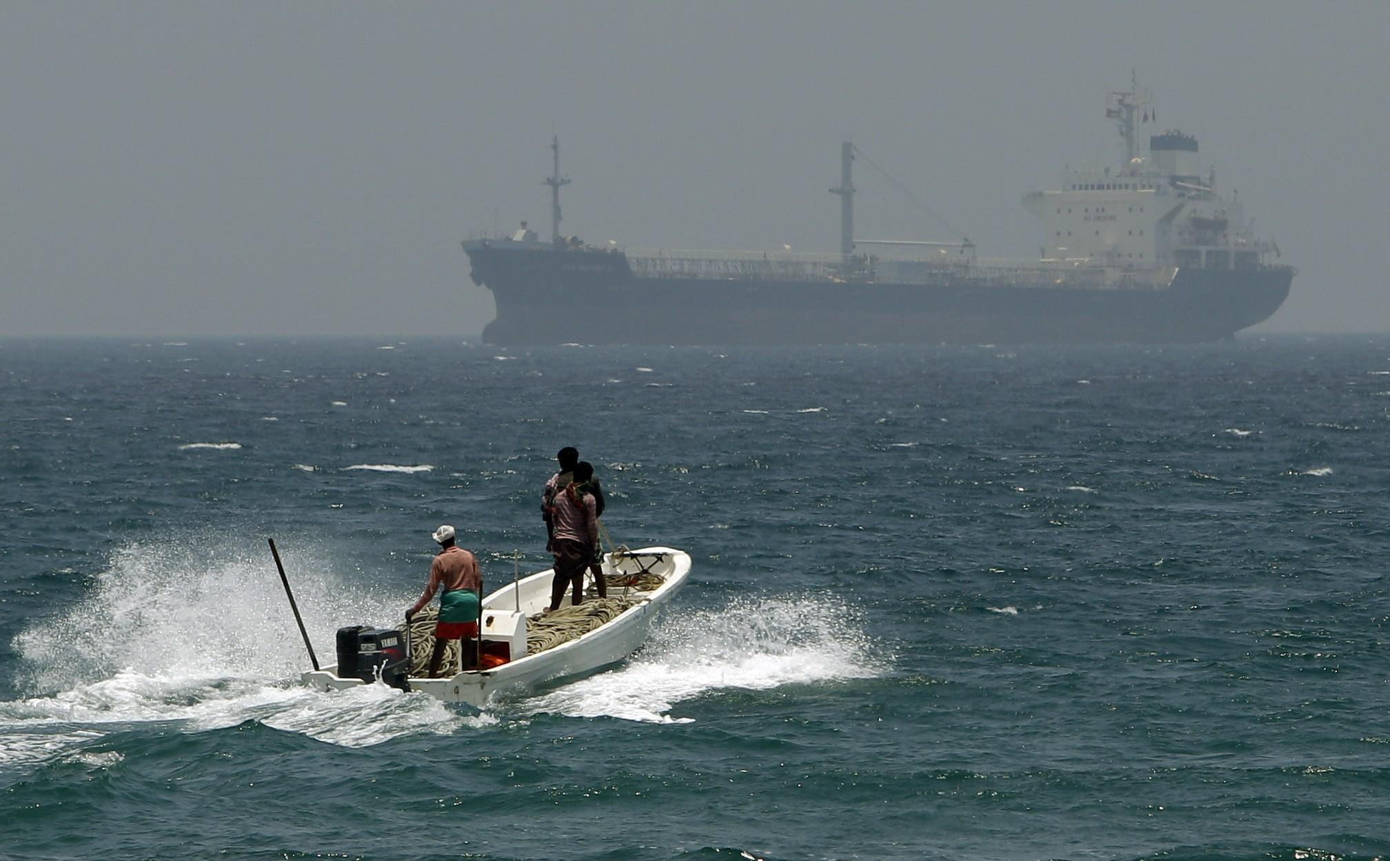 Oman Shipping Company Board Of Directors