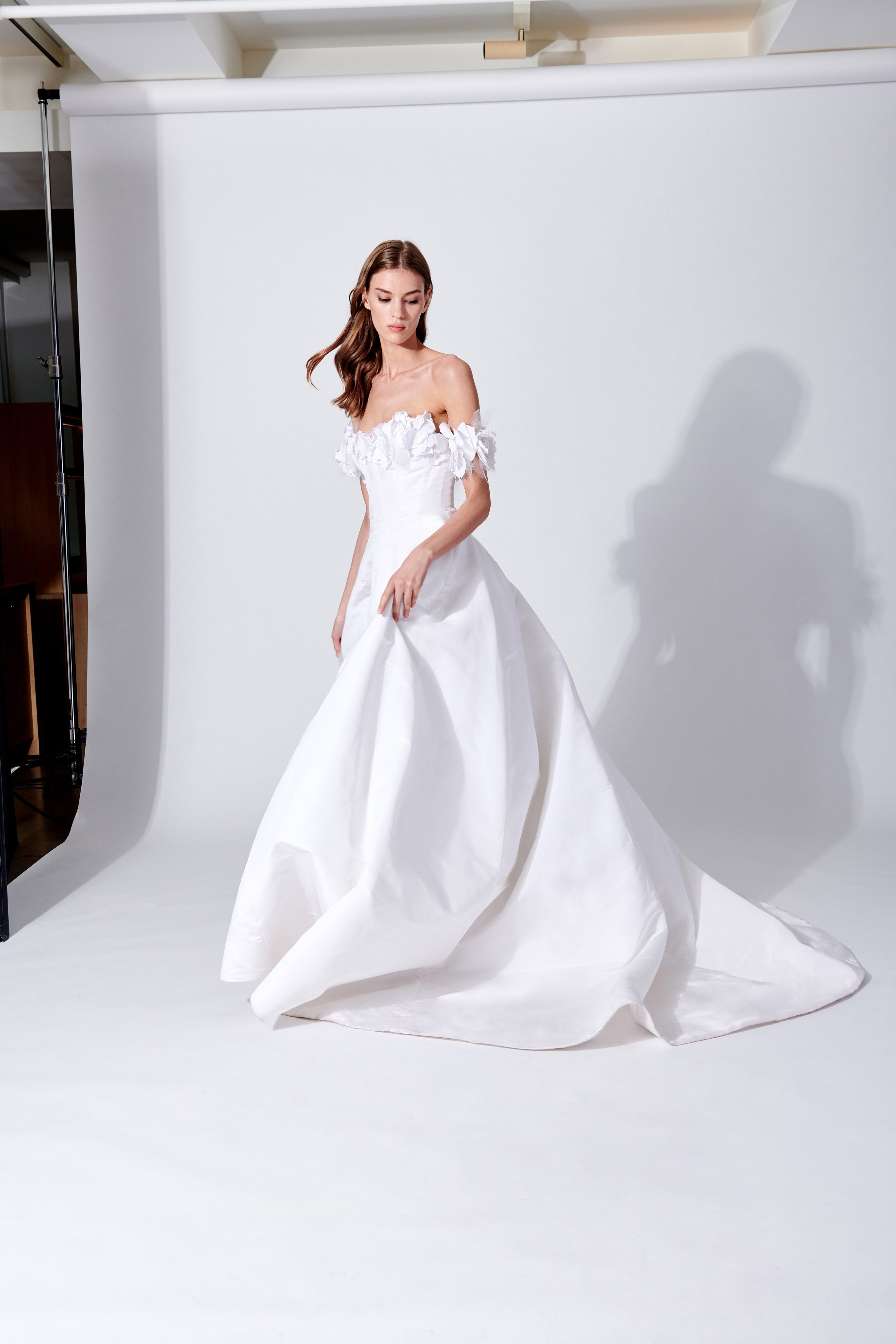 fba37190c14fc 4 lavish bridal gown design trends that will raise eyebrows on your ...
