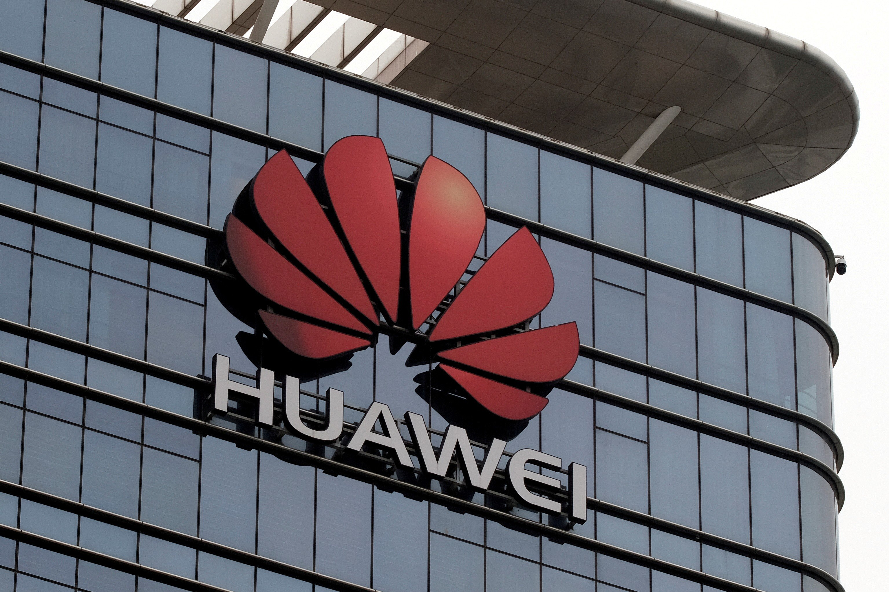 US Commerce Department places China's Huawei and 70
