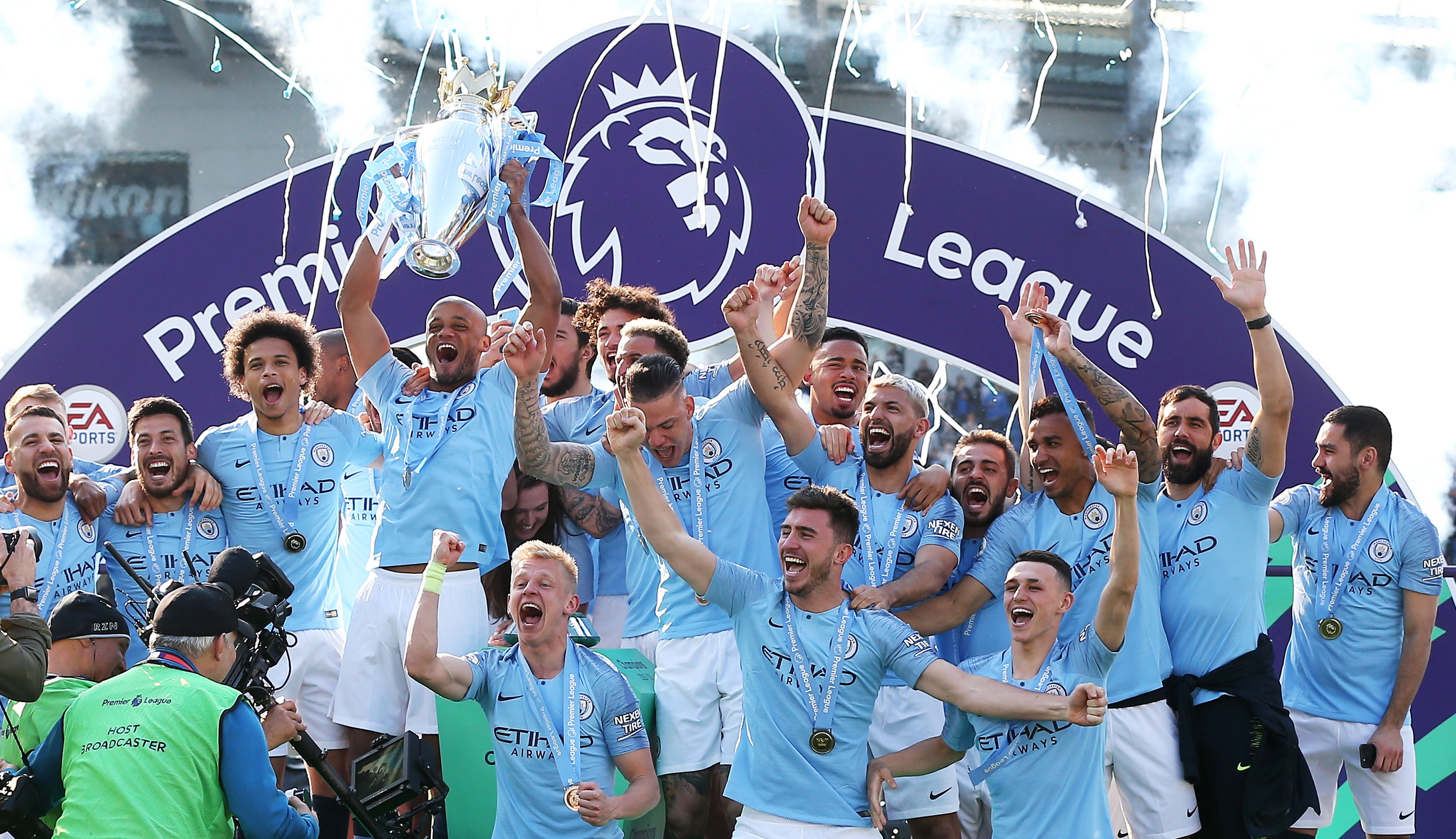 80214f2b95e1a English Premier League: is Manchester City and Liverpool's new bar going to  end global dominance?