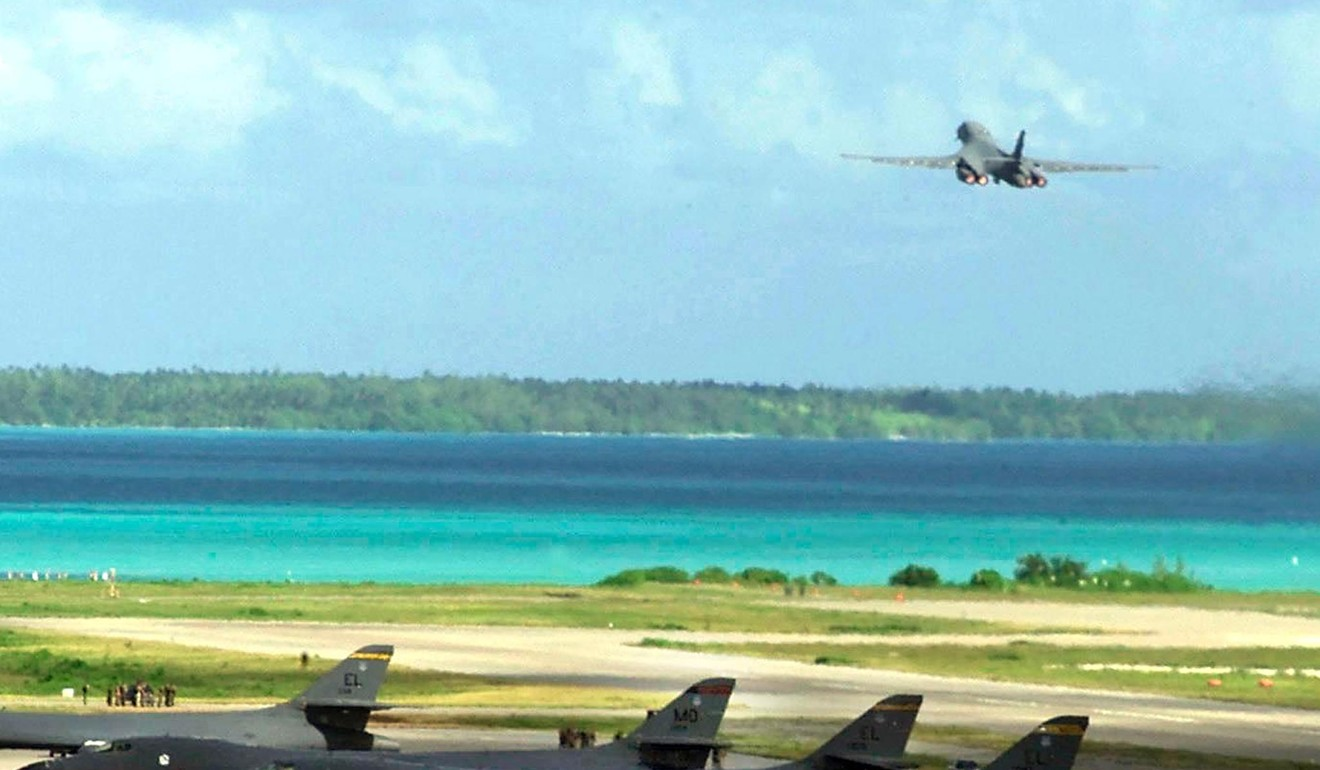 Isolated UK faces thrashing in UN vote on ownership of Chagos Islands in Indian Ocean