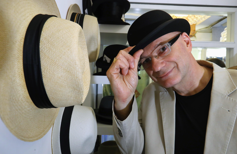 5d0cfd450faab Cowboy hats