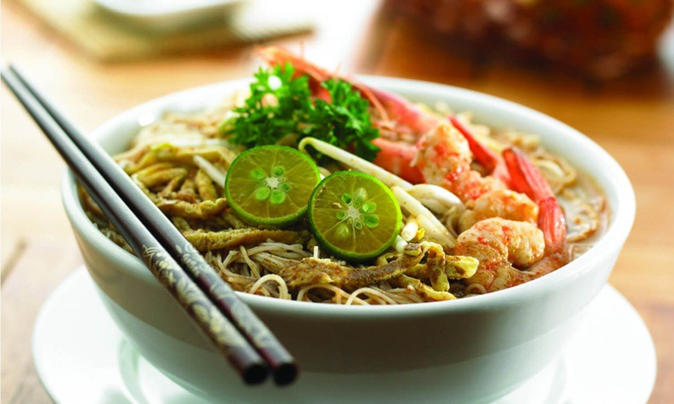 Eat like a local in Penang: best restaurants and street stalls in Malaysia's culinary capital