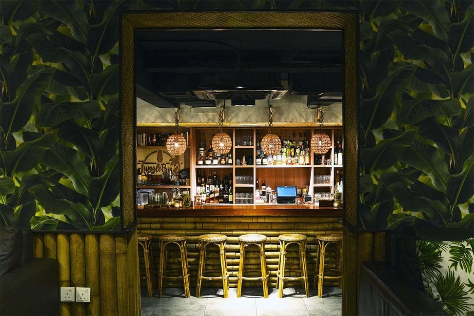 10 best bars and restaurants in Kuala Lumpur you haven't heard of yet