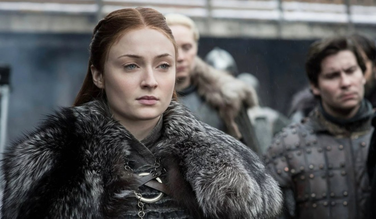 What's next for Sansa? Where you can catch these 8 Game of Thrones stars now the HBO hit is over