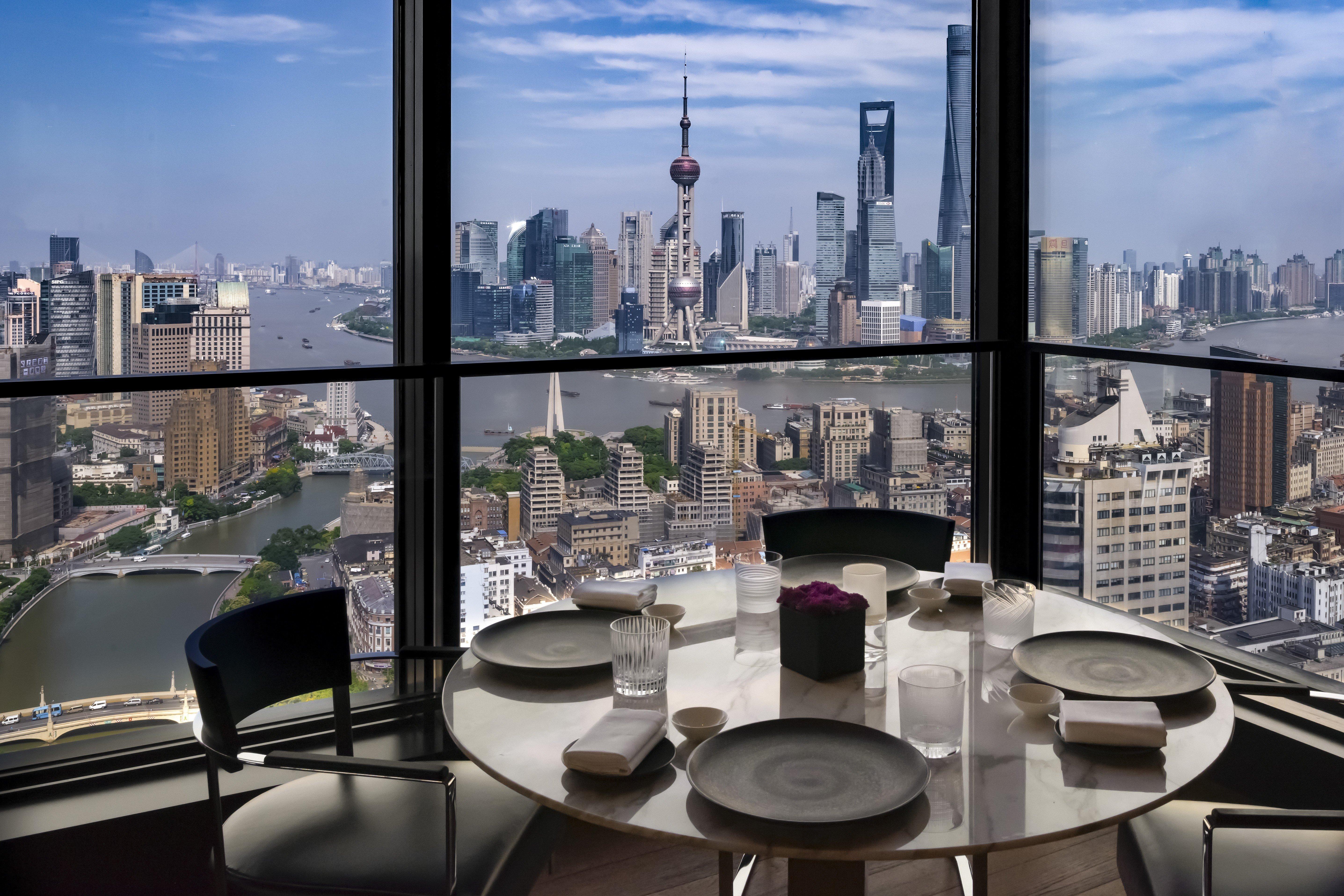 US destinations scramble to win back Chinese tourists   South China