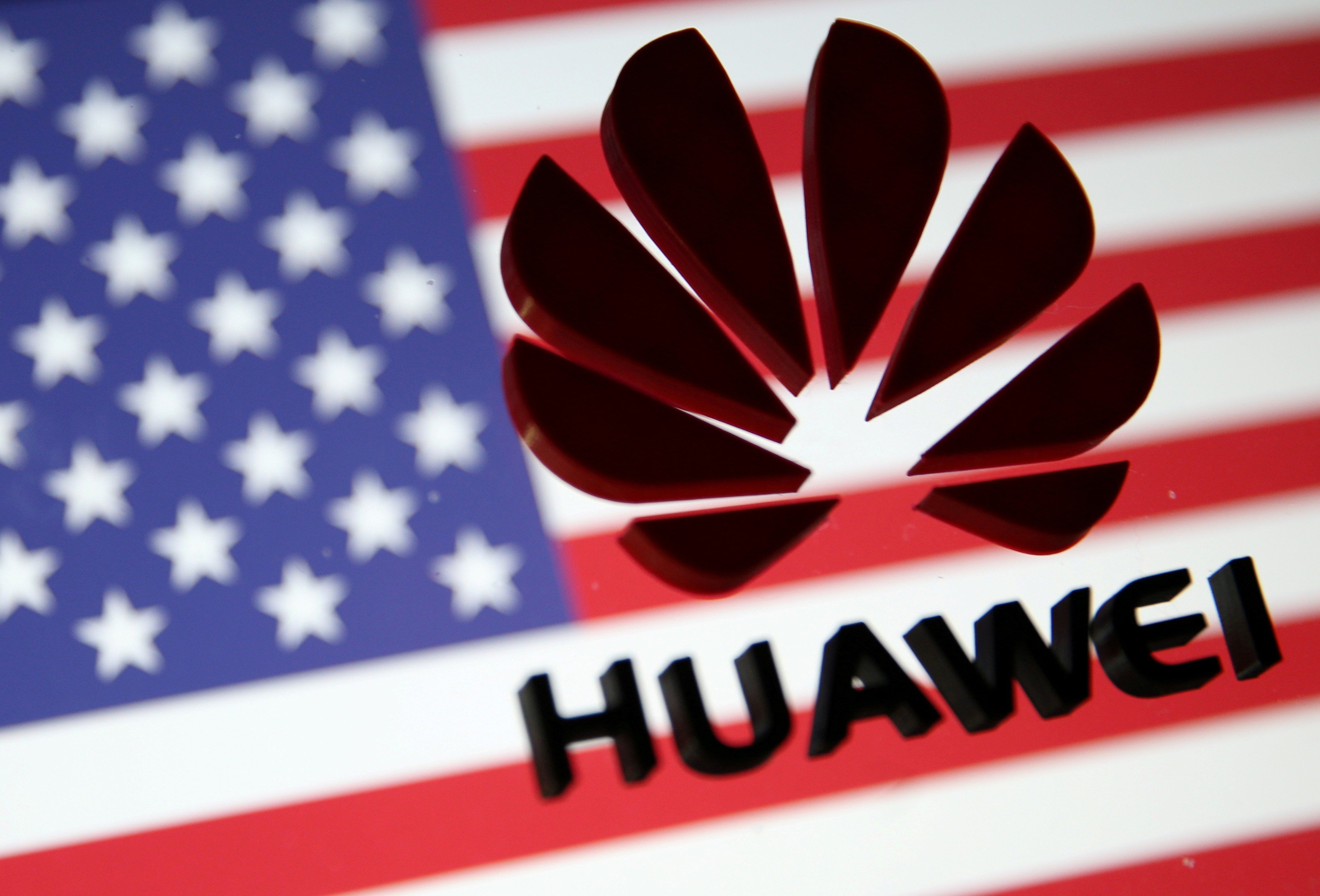 Inside Huawei's secretive plans to develop an operating