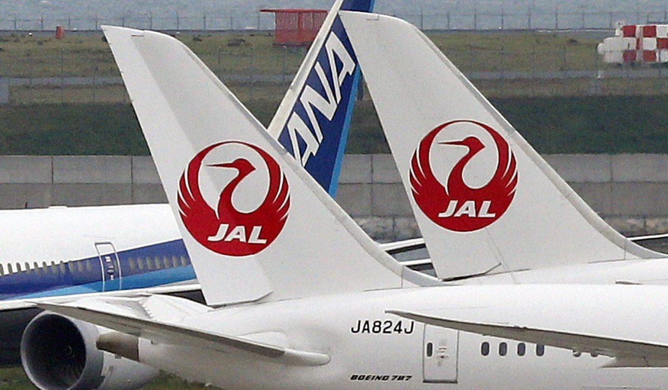 Asia-Pacific airlines wait to be convinced on safety of Boeing's