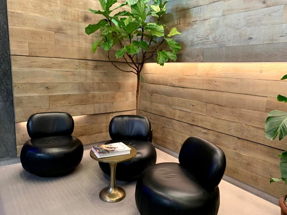 Admirable We Review Every Equinox Gym In New York Which Ones Are Unemploymentrelief Wooden Chair Designs For Living Room Unemploymentrelieforg