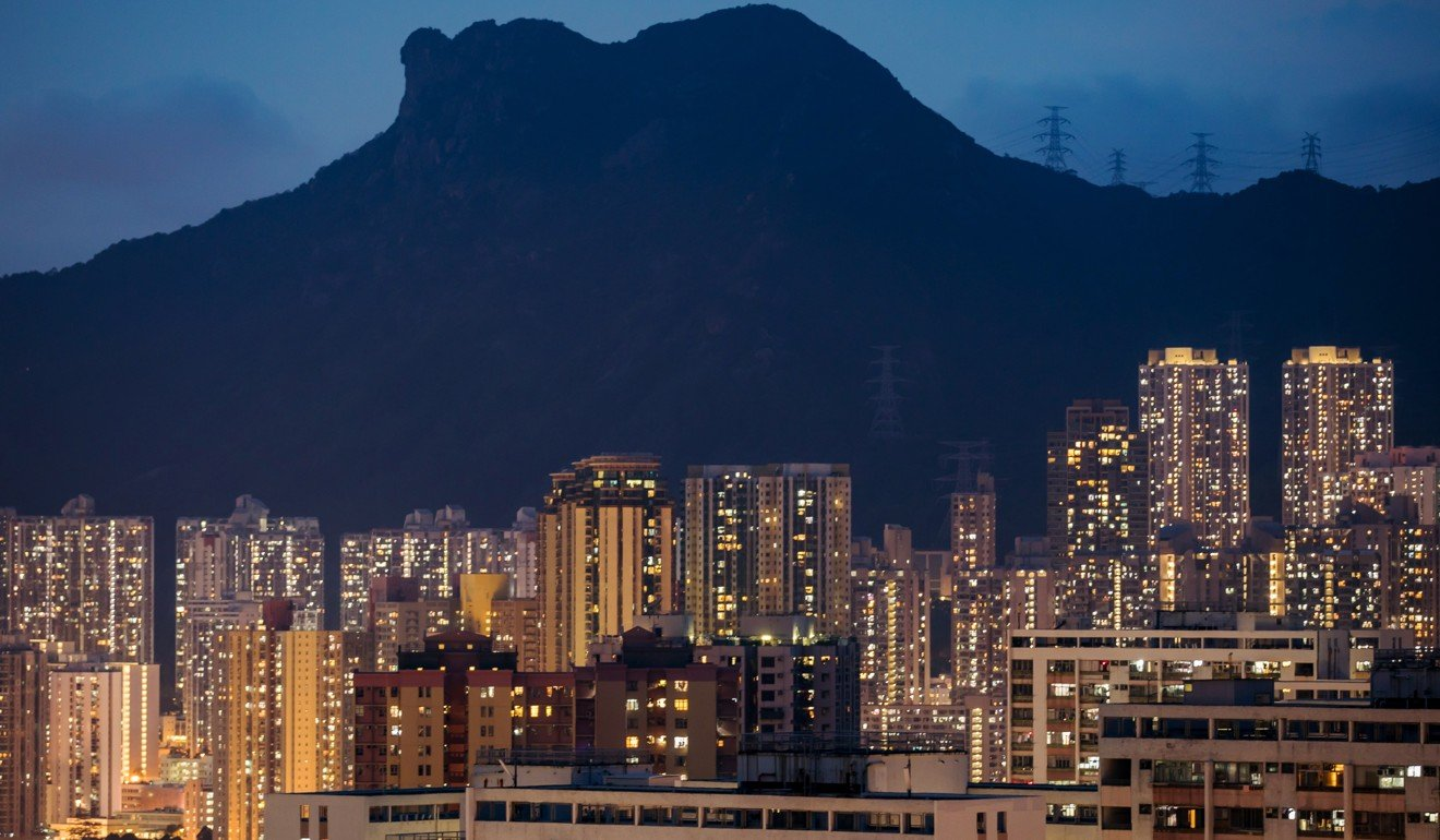 Hopeless in Hong Kong: why the sordid state of housing can never be fixed in Asia's world city