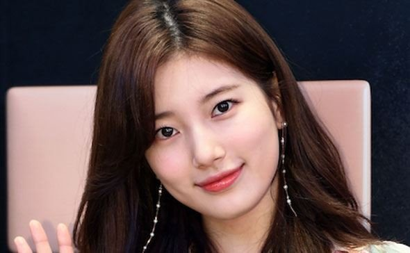 K-pop star-actress Suzy must pay compensation for false