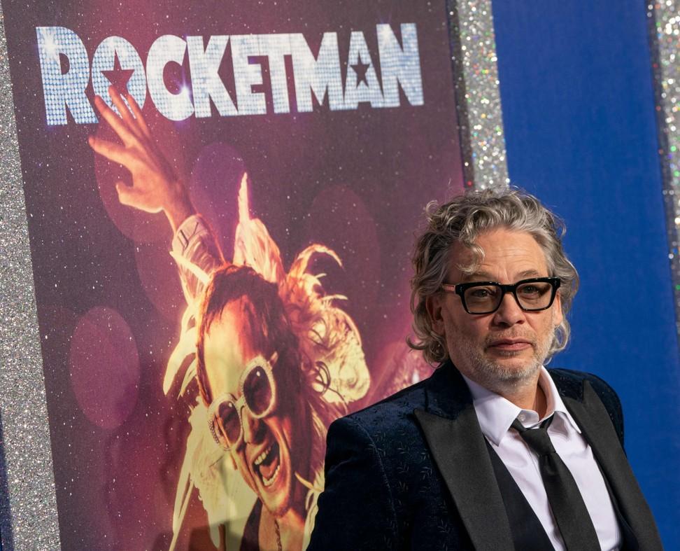 How Rocketman, Bohemian Rhapsody mark new era of rock biopics as viewers seek out real-life superheroes