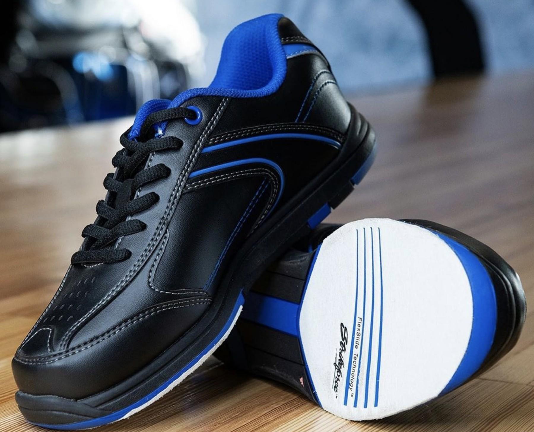 85b67e298d462 Jinjiang gets on the map as China's sports shoe capital as Anta ...