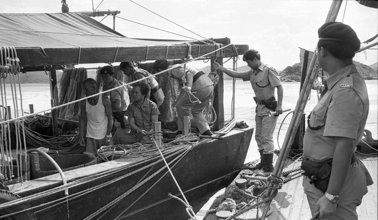 British princess feels pinch, Malaysia's hard line on refugees and politician cleared over murder plot: headlines from 40 years ago