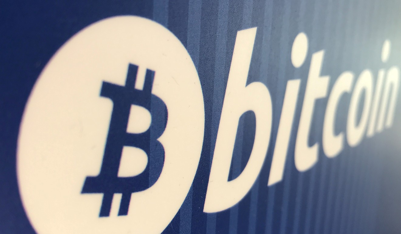 In recent years, Beijing has cracked down on cryptocurrencies like bitcoin, viewing them as a threat to financial stability. Photo: Reuters