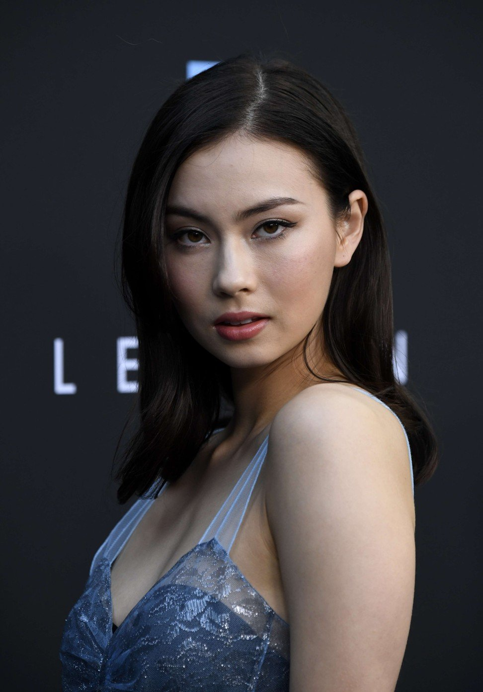 Meet Lauren Tsai, Terrace House star in Legion season 3 making her acting debut