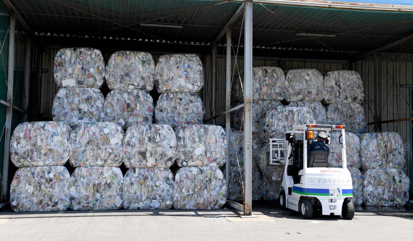 Not green enough: as G20 host, Japan faces uncomfortable criticism of its environmental record