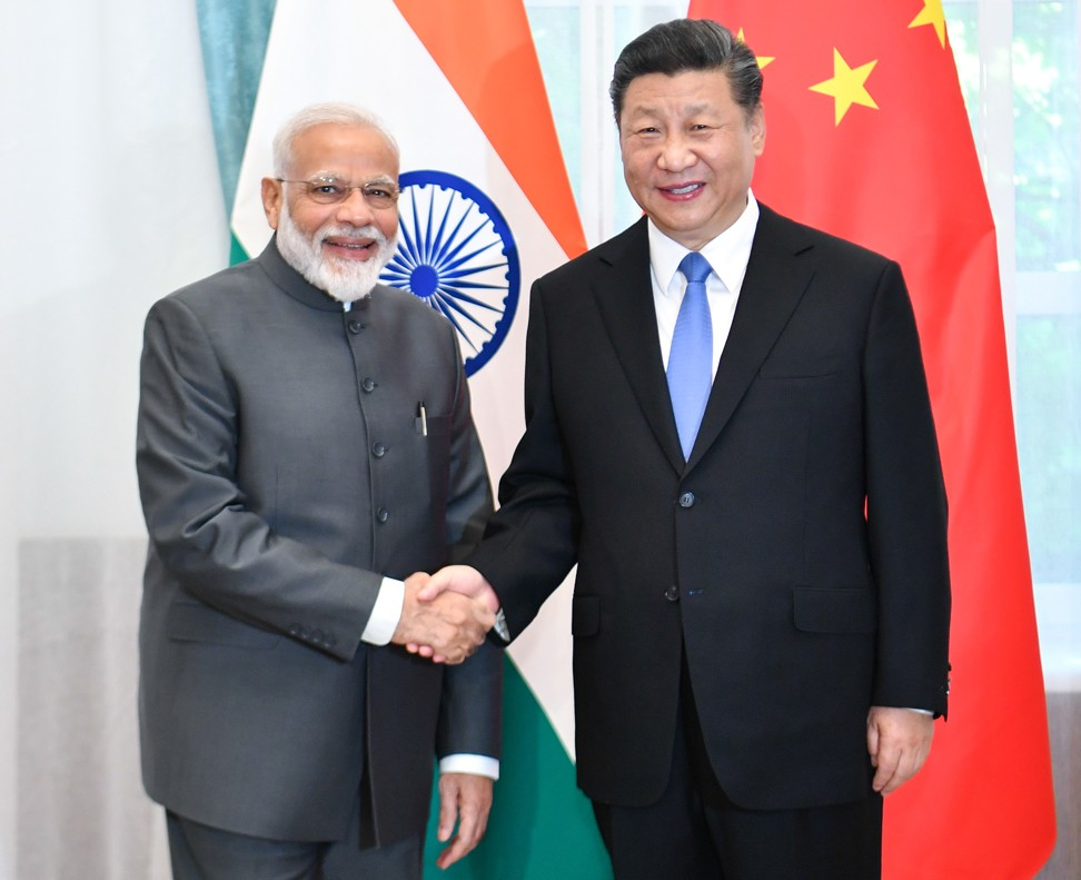 G20 Osaka: as China, India and Russia draw close, has Trump overplayed his hand?