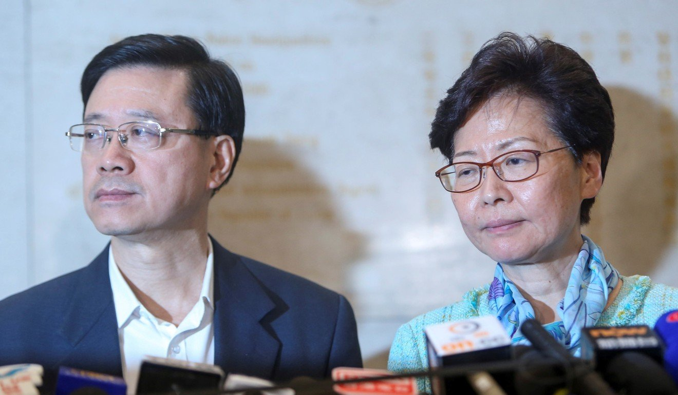 Guangdong shuts down at least seven labour NGOs | South