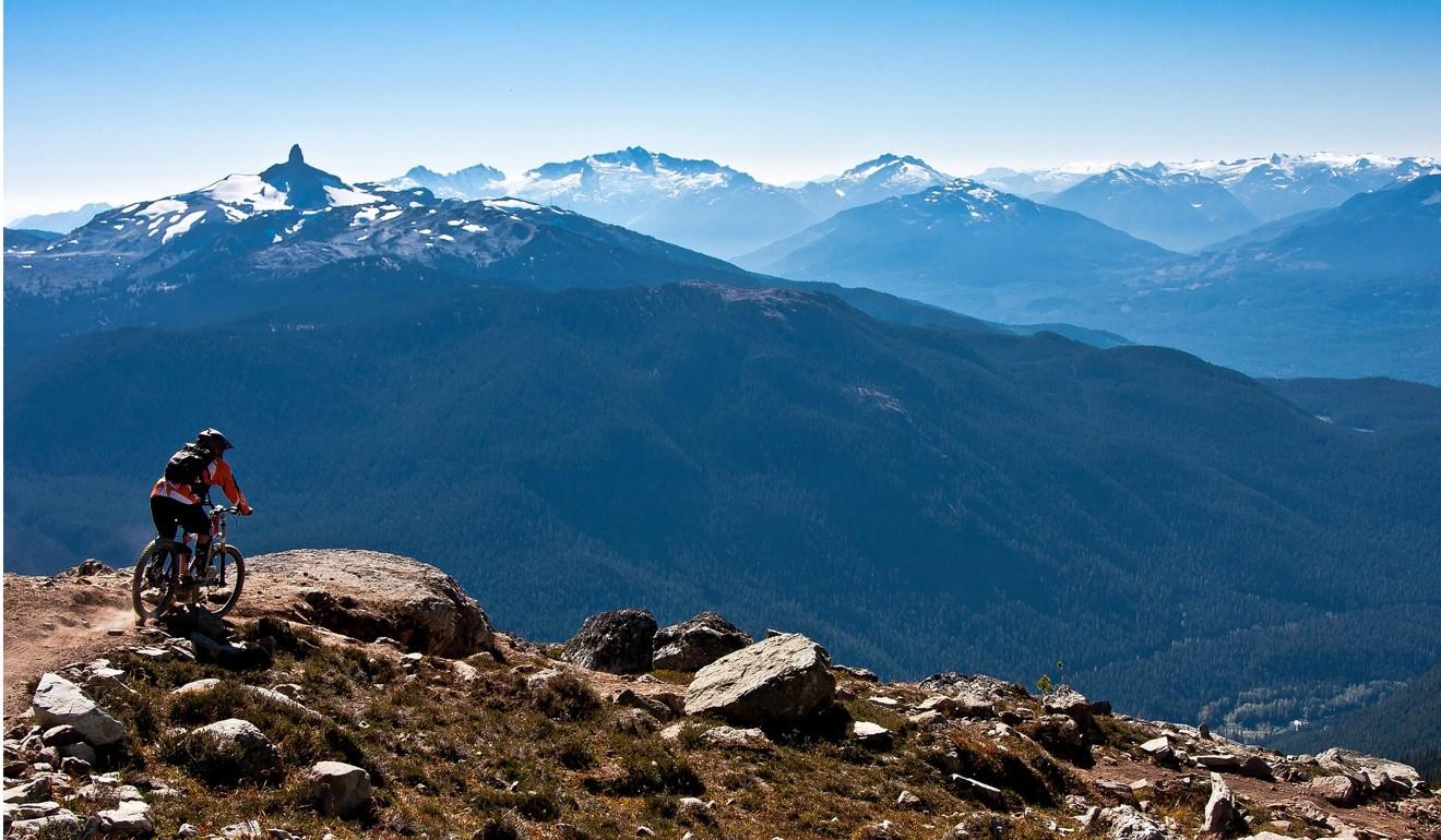 The Yela Mountain climb takes in the breathtaking Tibetan plateau. Photo: Pixabay/skeeze