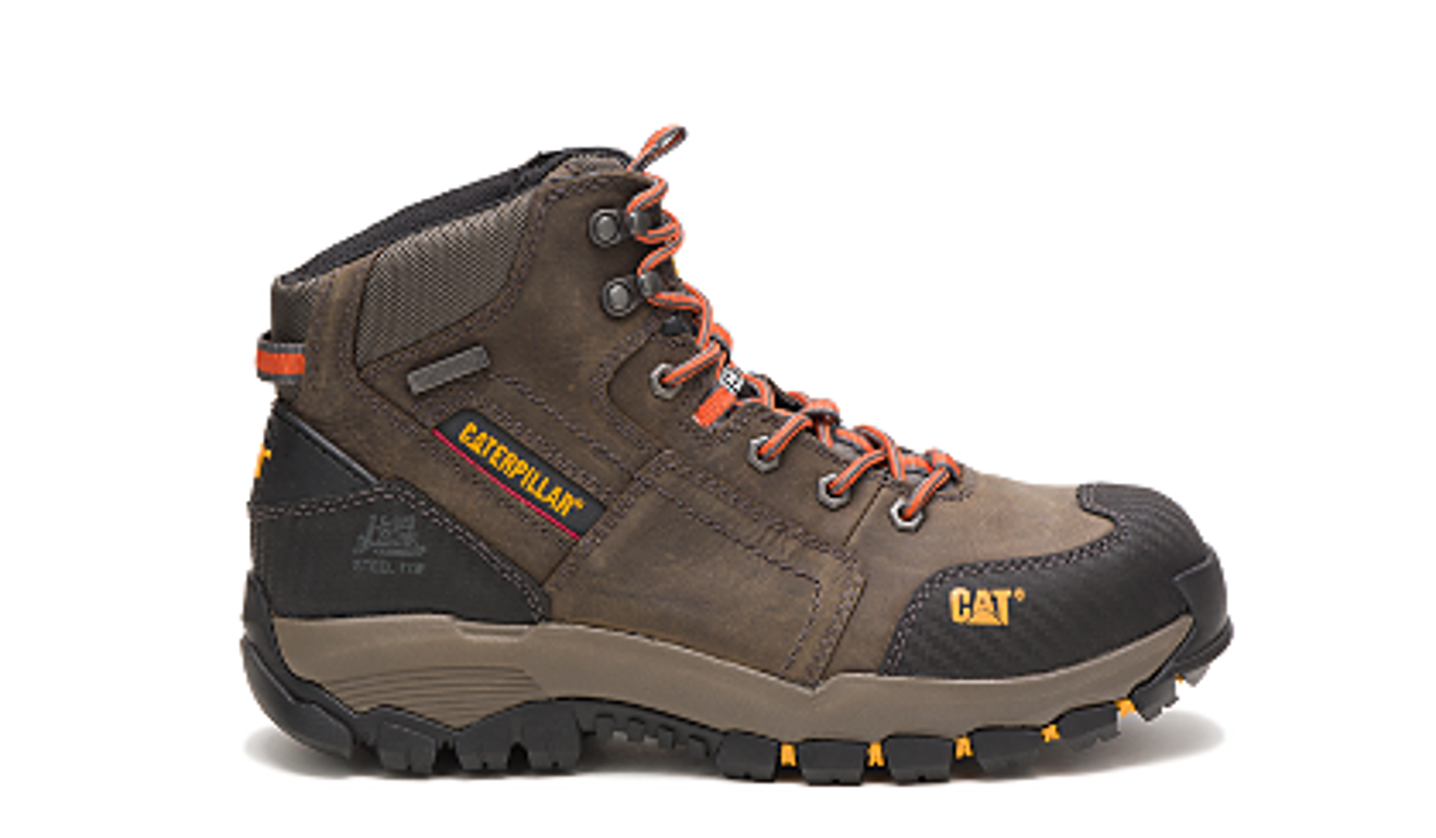What Hiking Shoes Should I Buy In 2019 Salomon Merrell