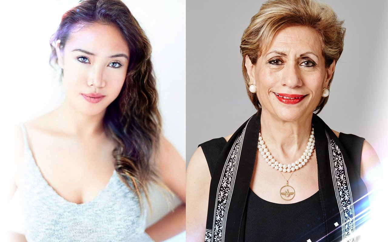 How these 2 women entrepreneurs are finding a niche in the cruelty