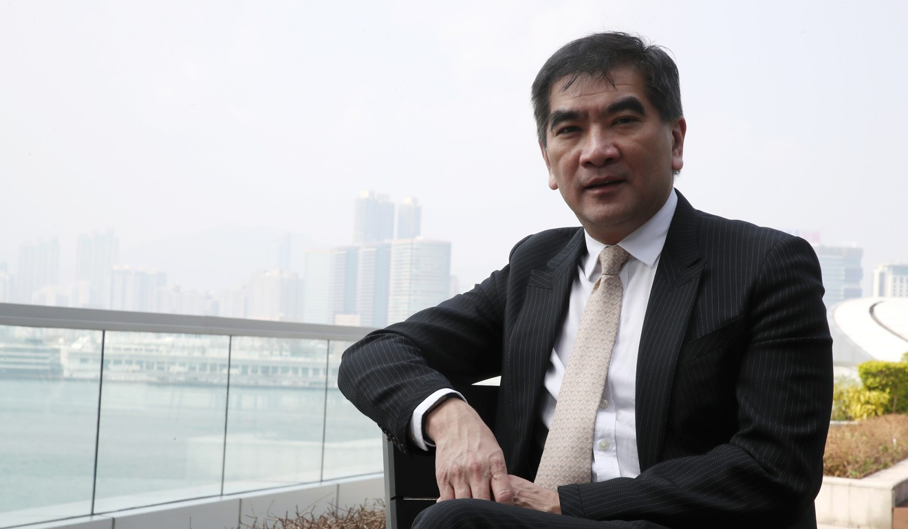 How Hongkonger's herbal soup shakedown in Beijing helps explain why local businessmen fear extradition to the mainland