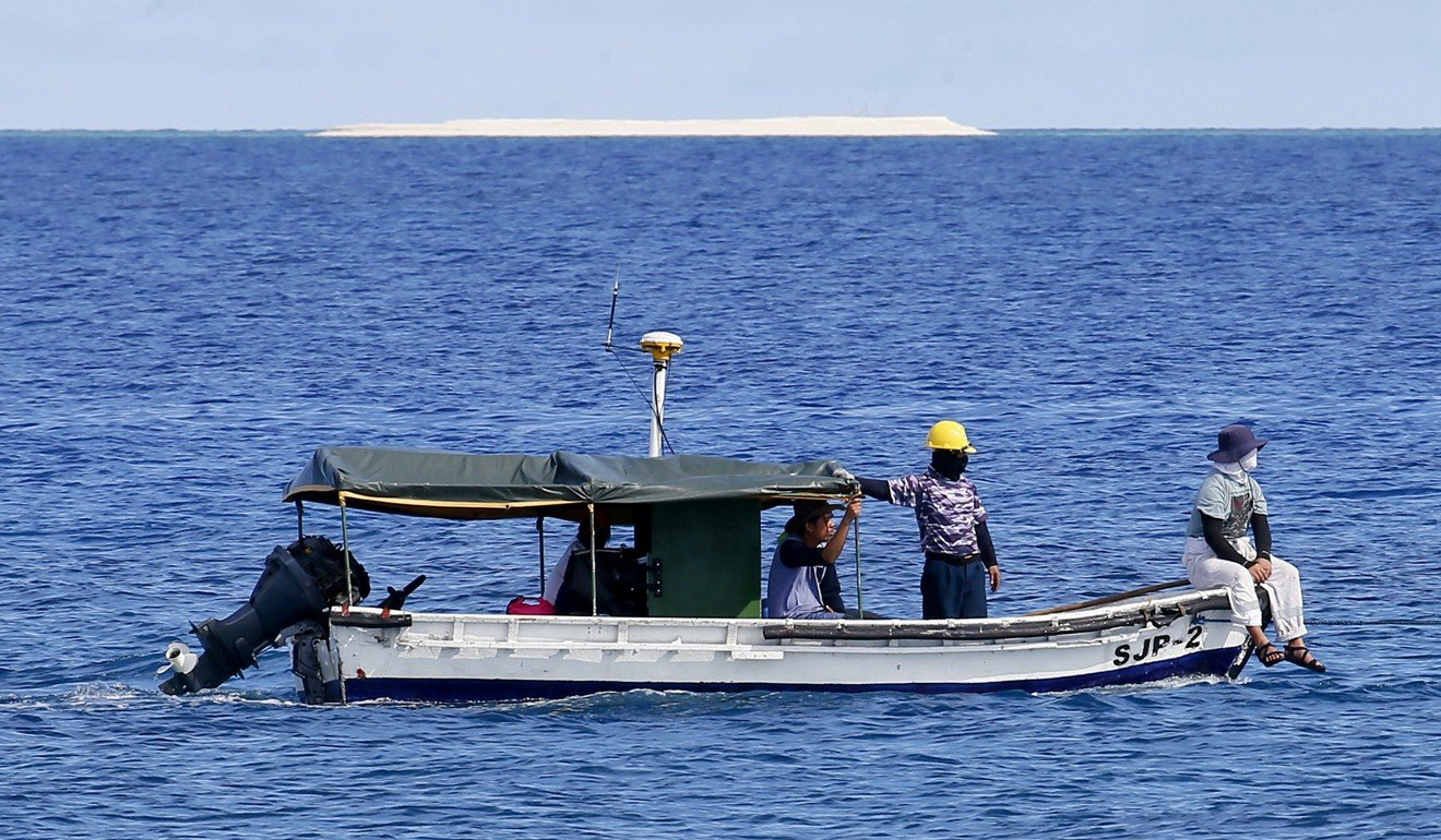 China and Philippines need a fishing deal for the South China Sea, but can they find one?