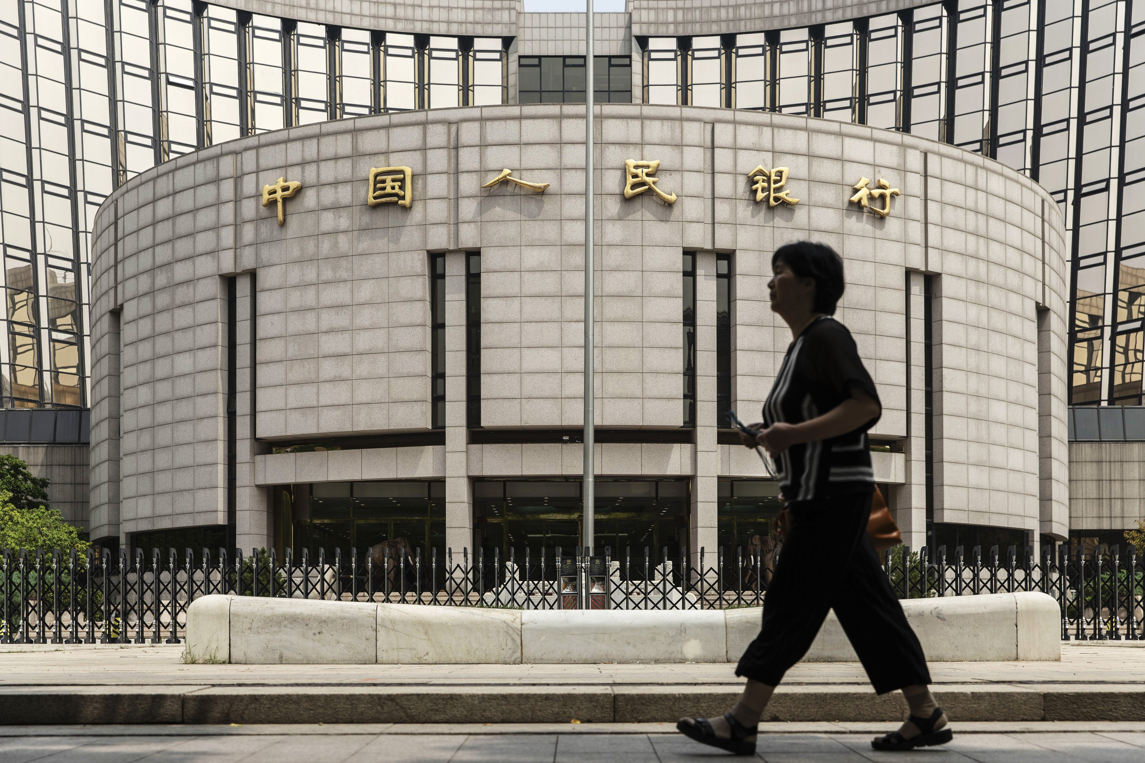Best Wealth Management Firms 2020 China to open up finance sector to more foreign investment in 2020