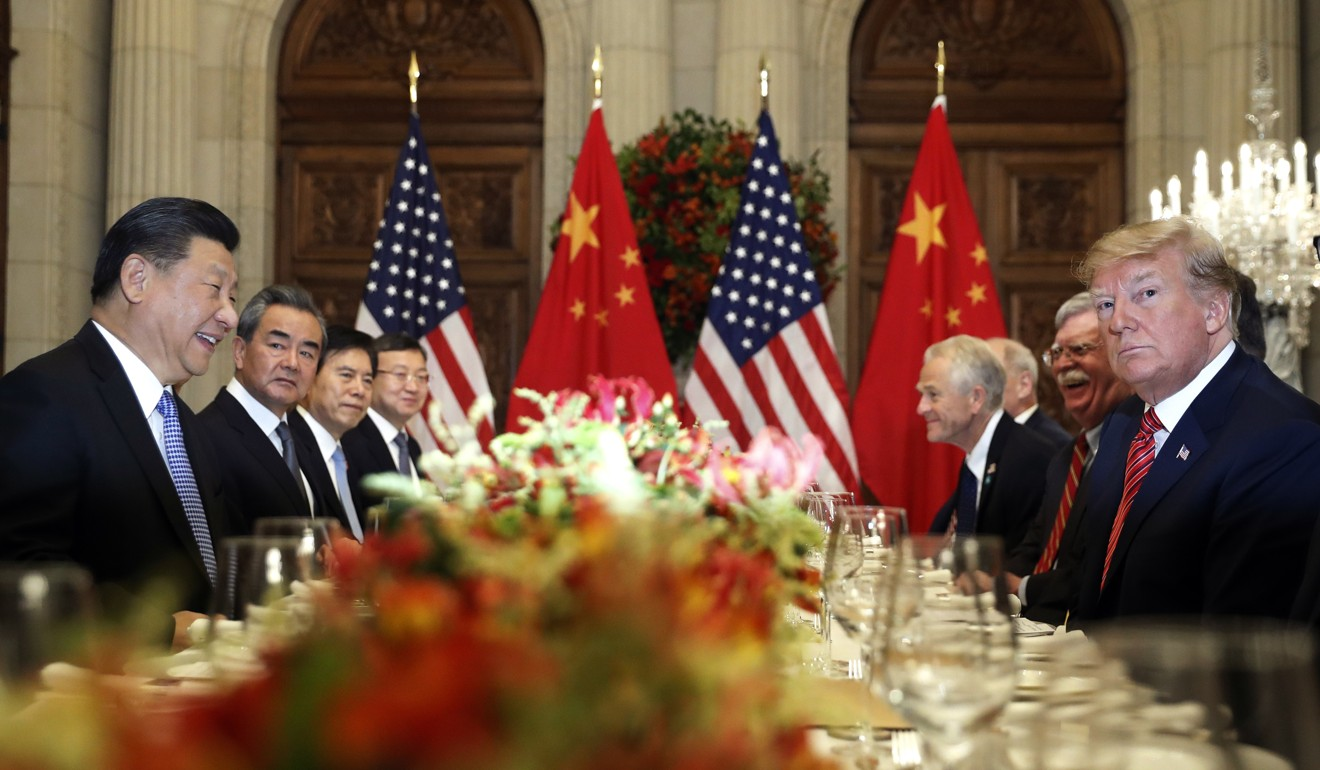 China's commerce ministry counts high cost of courting trade deals