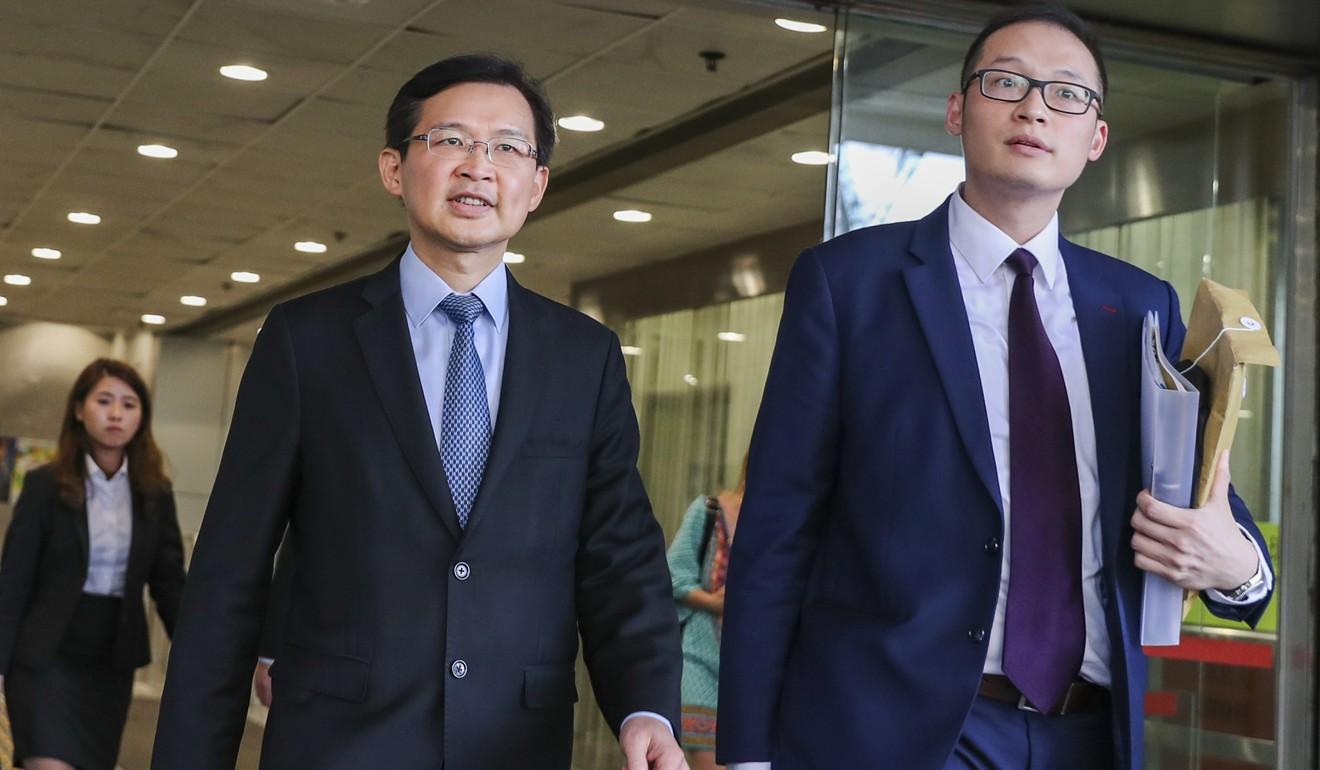 Former JPMorgan managing director pleads not guilty to bribery